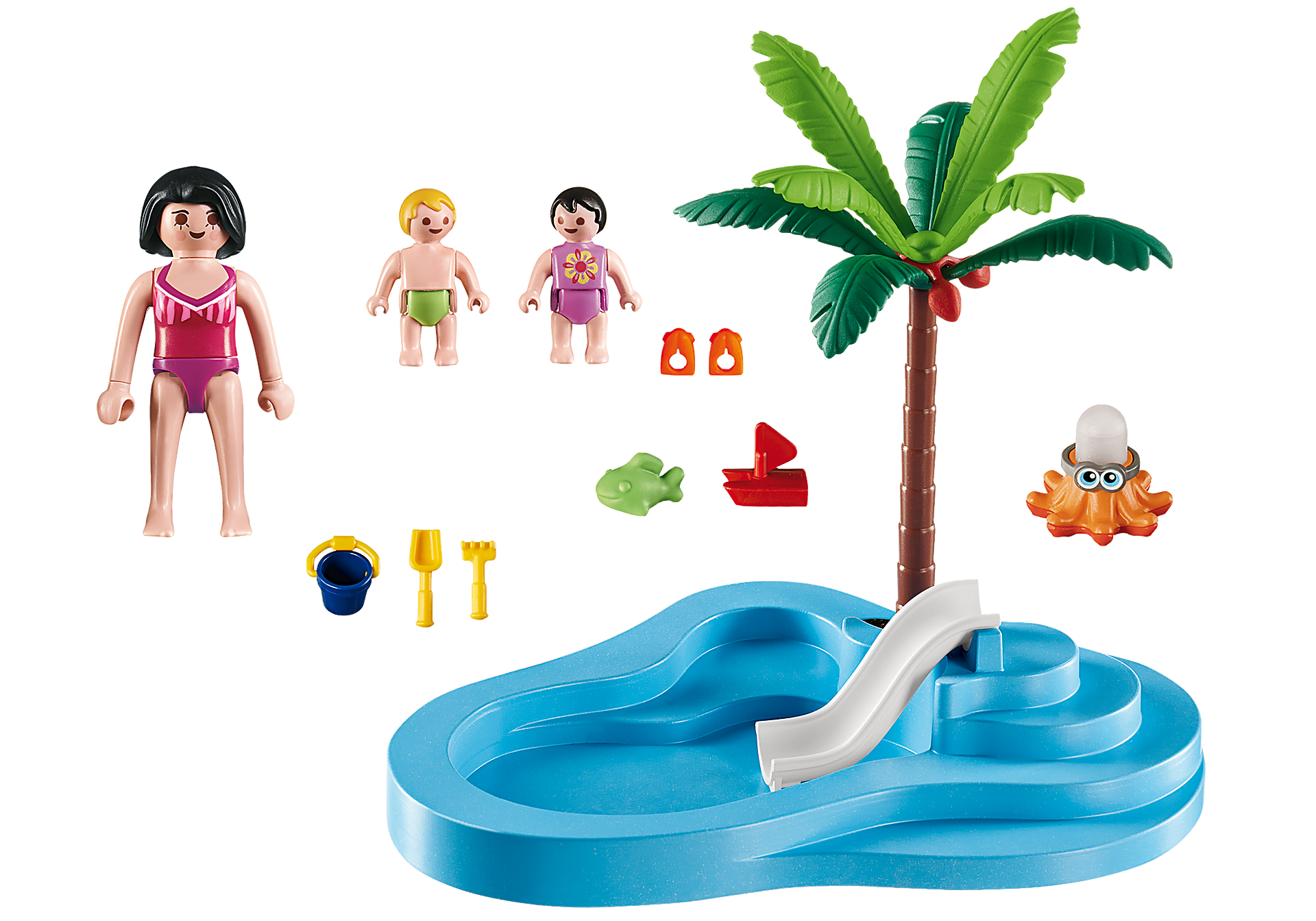http://media.playmobil.com/i/playmobil/6673_product_box_back/Πισίνα για μωρά με τσουλήθρα