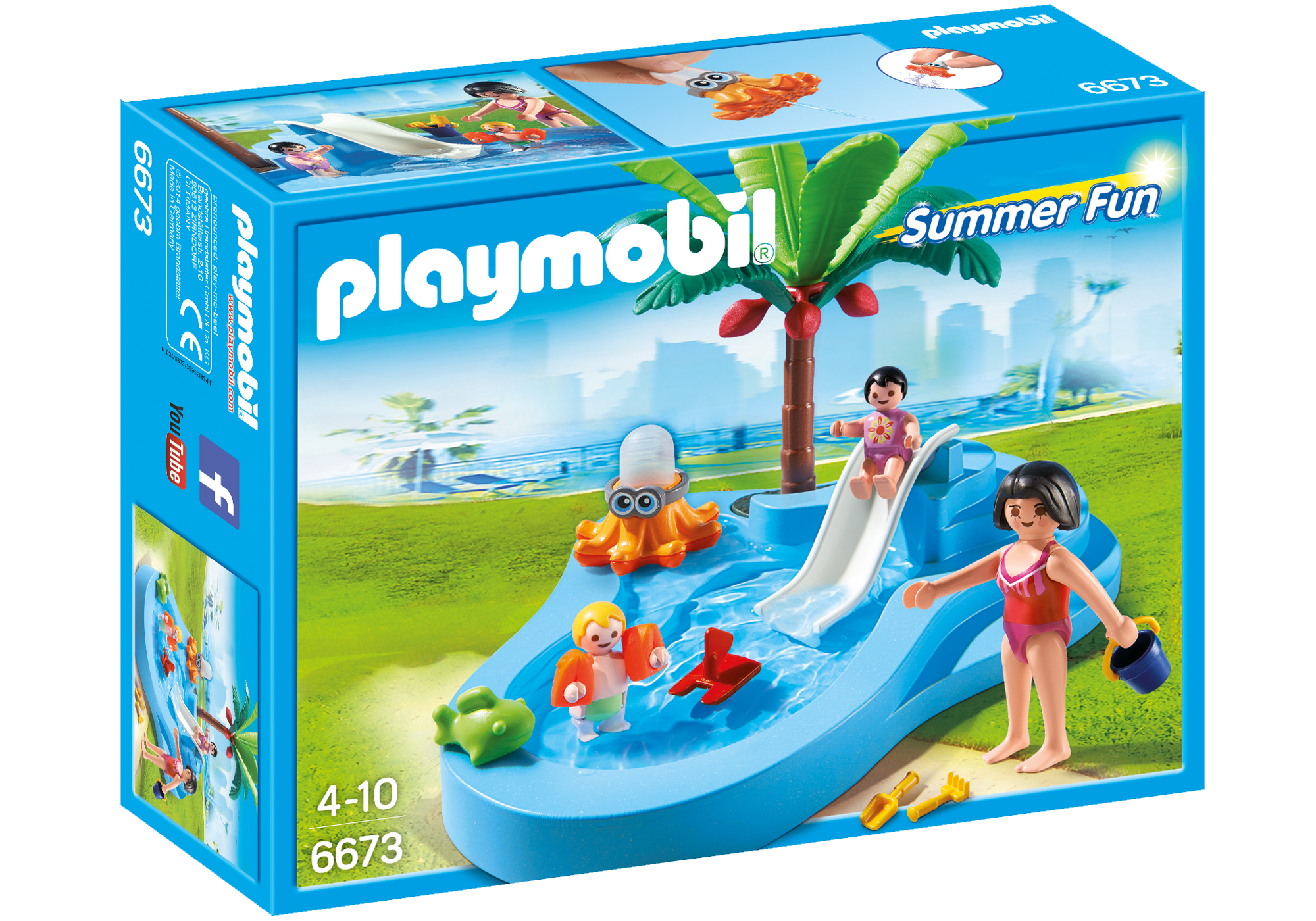 http://media.playmobil.com/i/playmobil/6673_product_box_front/Baby Pool with Slide