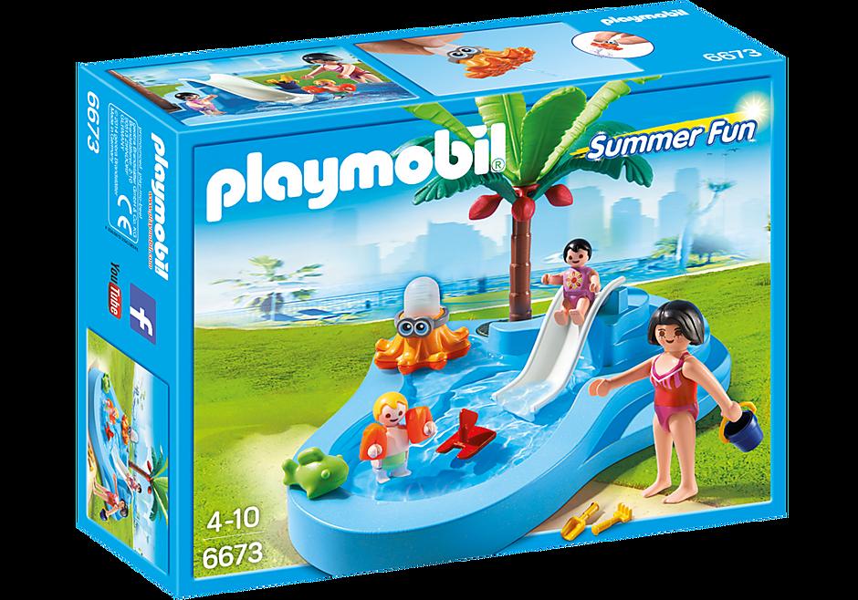 http://media.playmobil.com/i/playmobil/6673_product_box_front/Barnpool med rutschkana