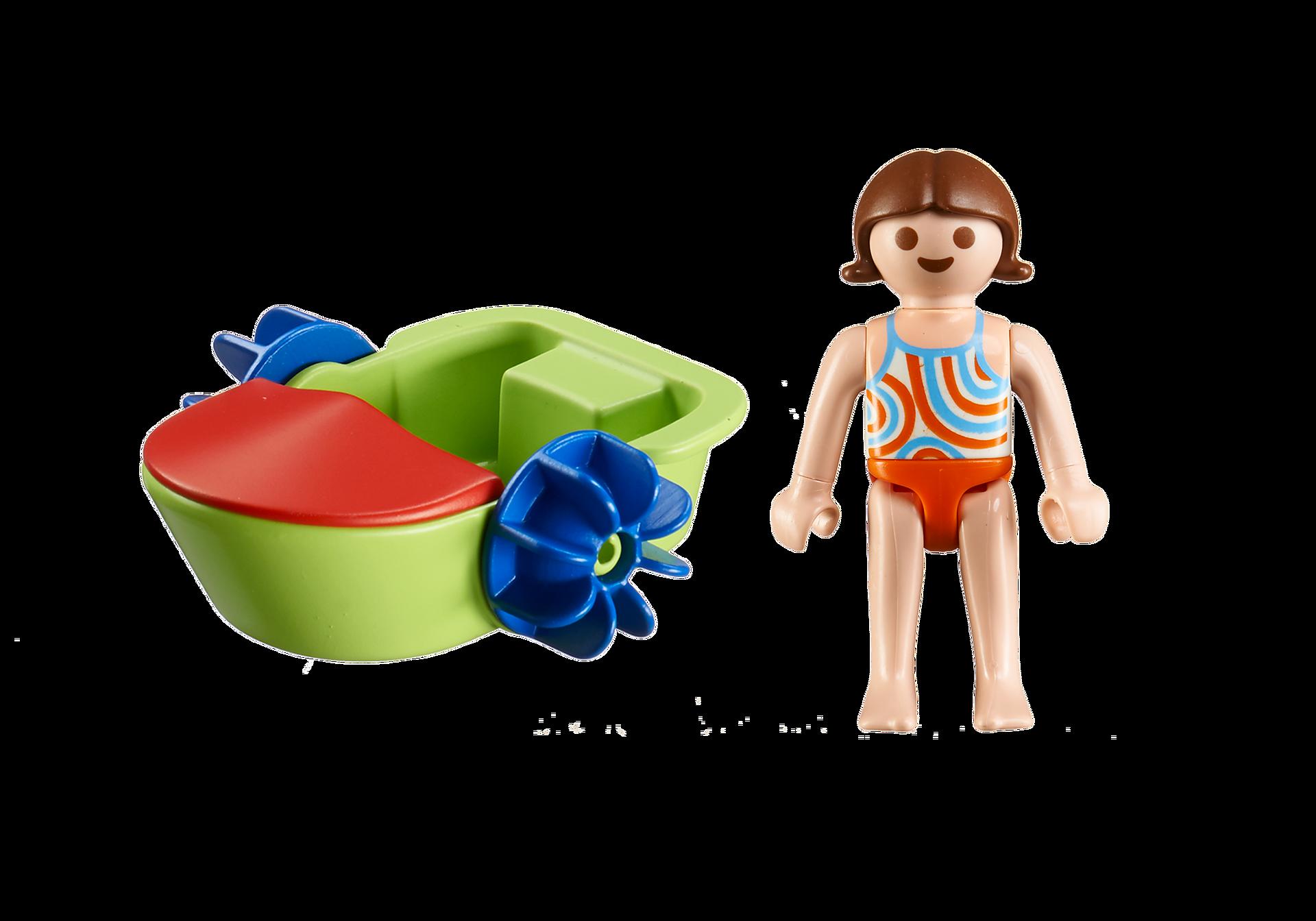 http://media.playmobil.com/i/playmobil/6675_product_box_back/Fun-Boot