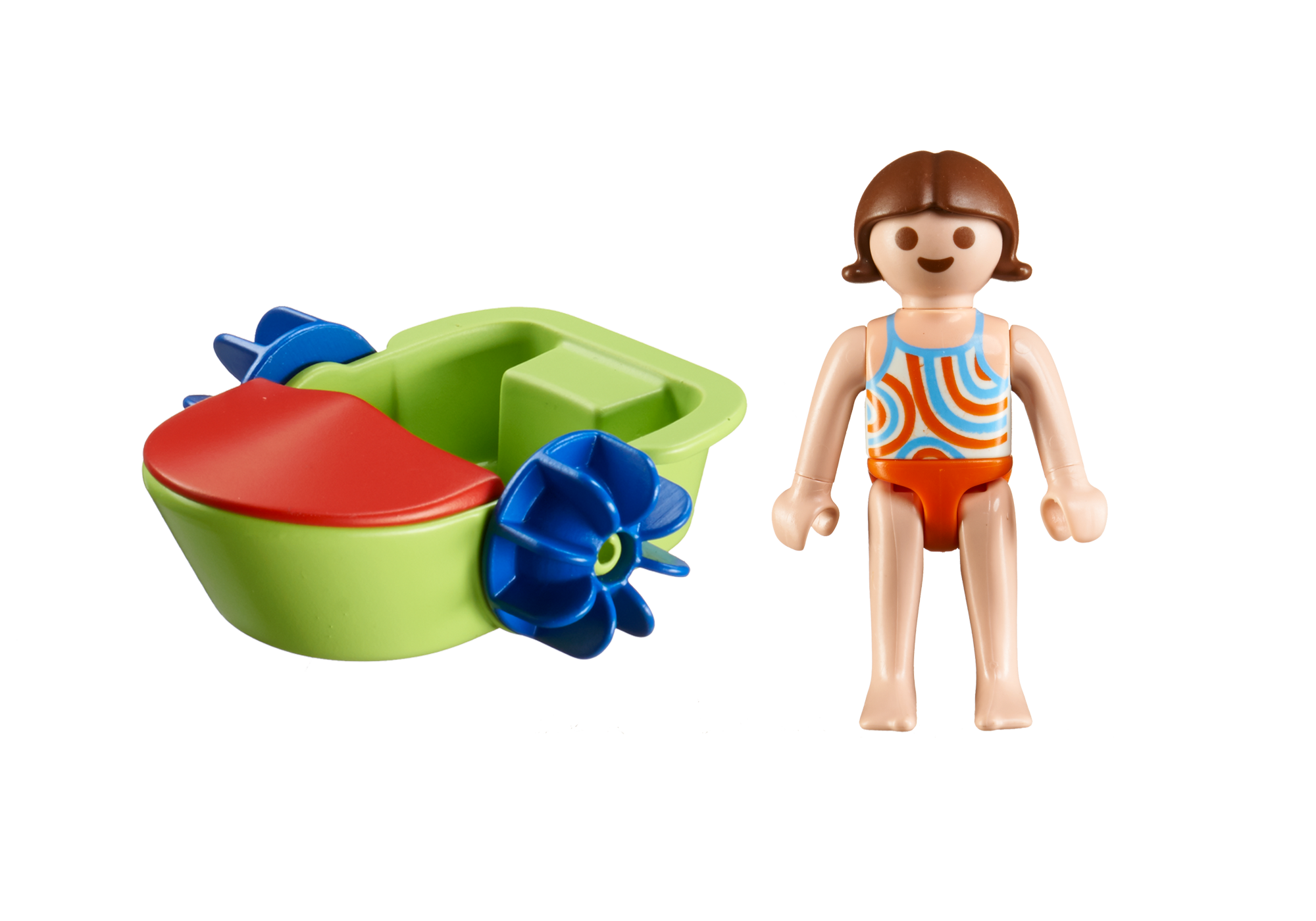 http://media.playmobil.com/i/playmobil/6675_product_box_back