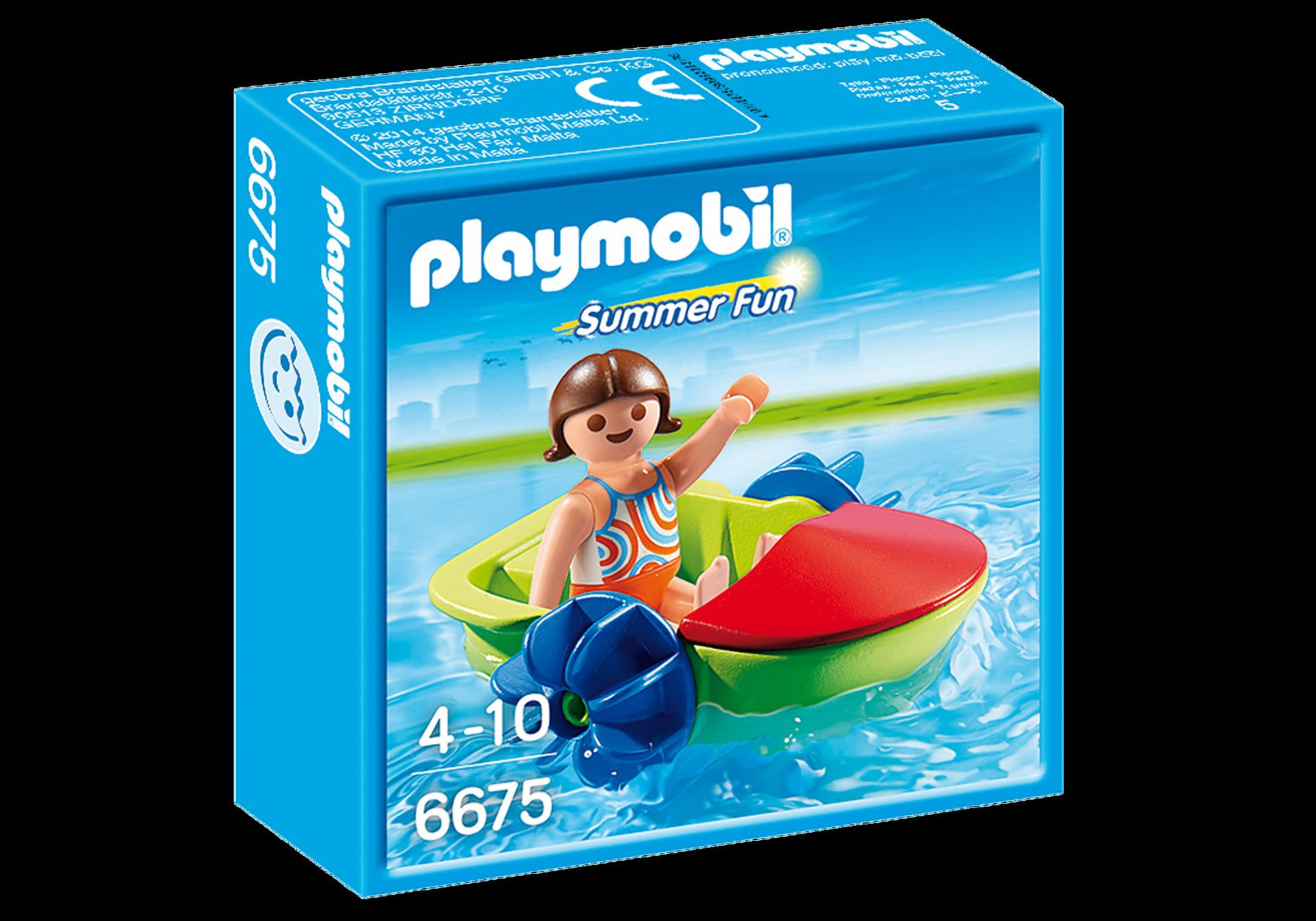 http://media.playmobil.com/i/playmobil/6675_product_box_front/Fun-Boot