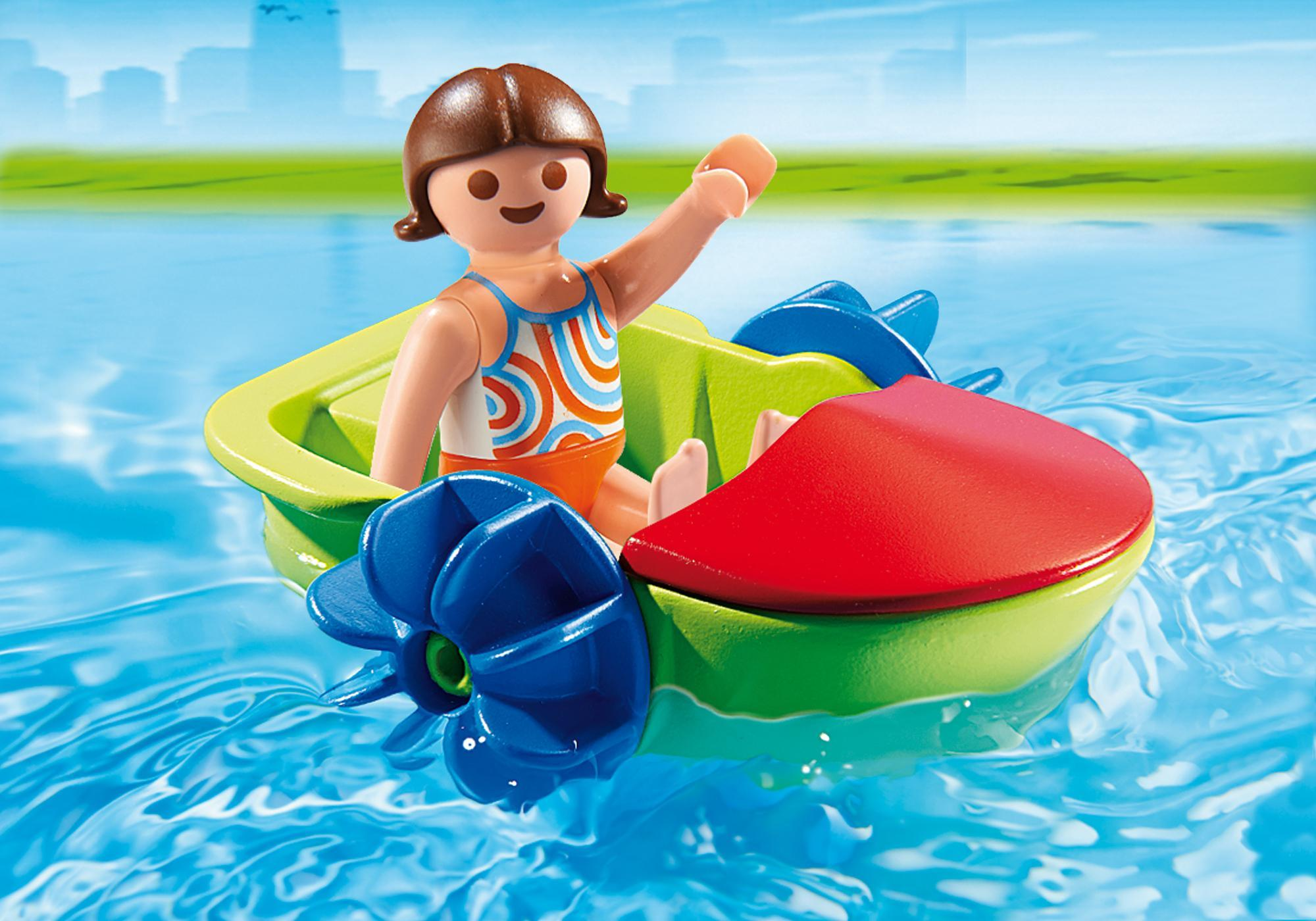 http://media.playmobil.com/i/playmobil/6675_product_detail