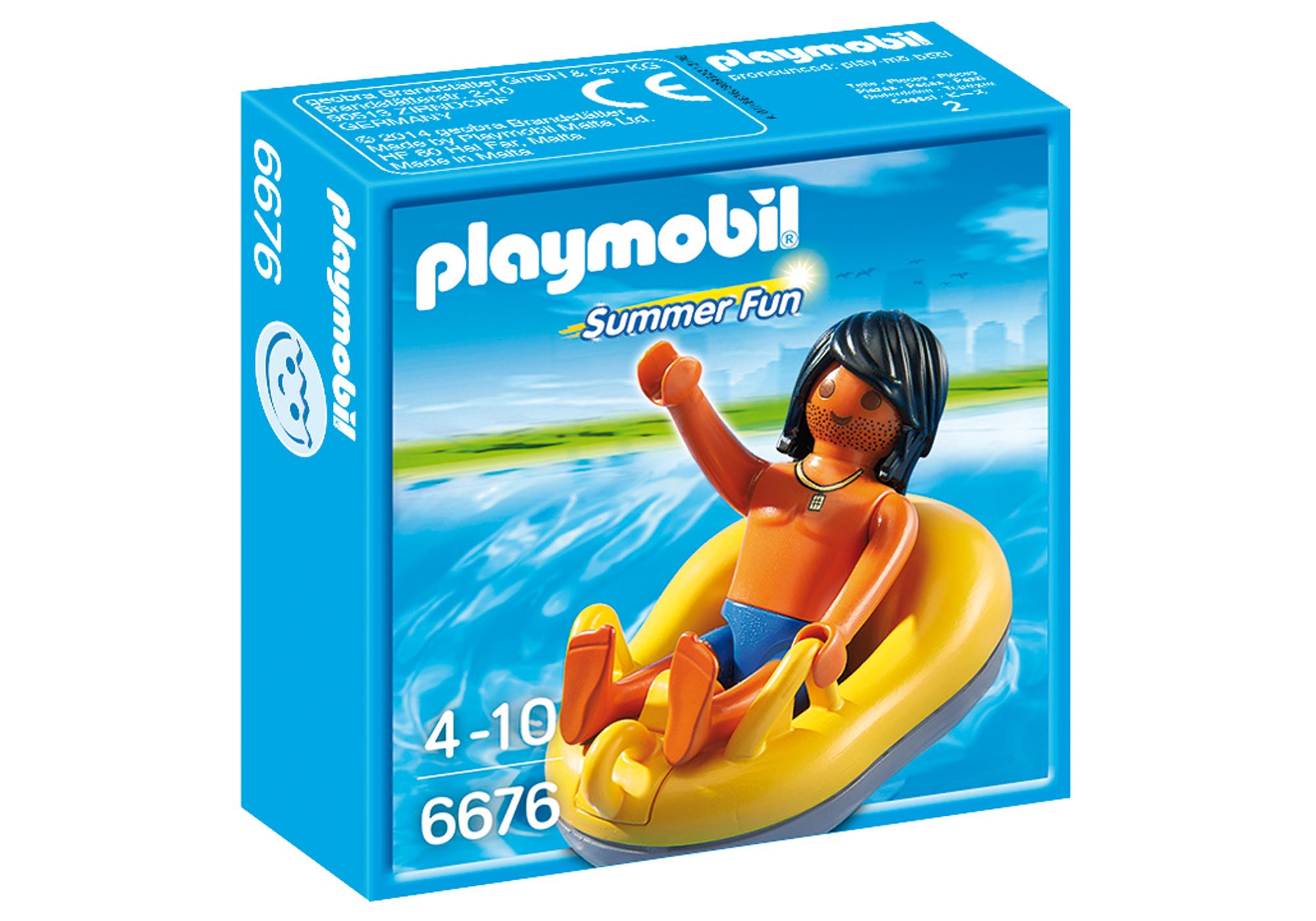 http://media.playmobil.com/i/playmobil/6676_product_box_front/Rafting-Reifen