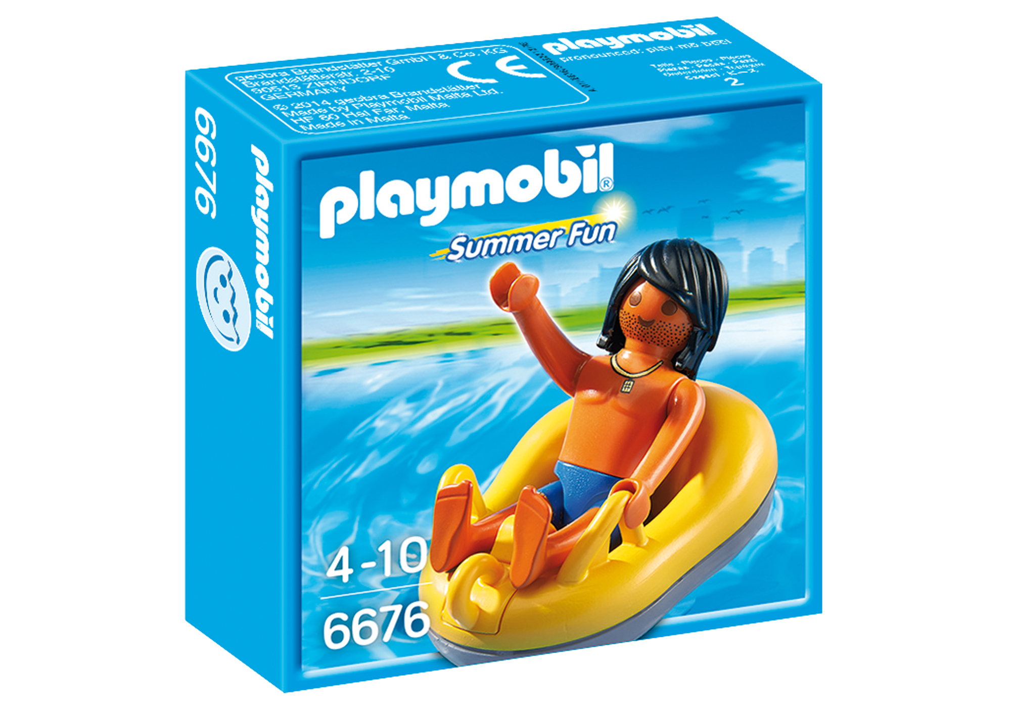 http://media.playmobil.com/i/playmobil/6676_product_box_front/Rafting-Reifen