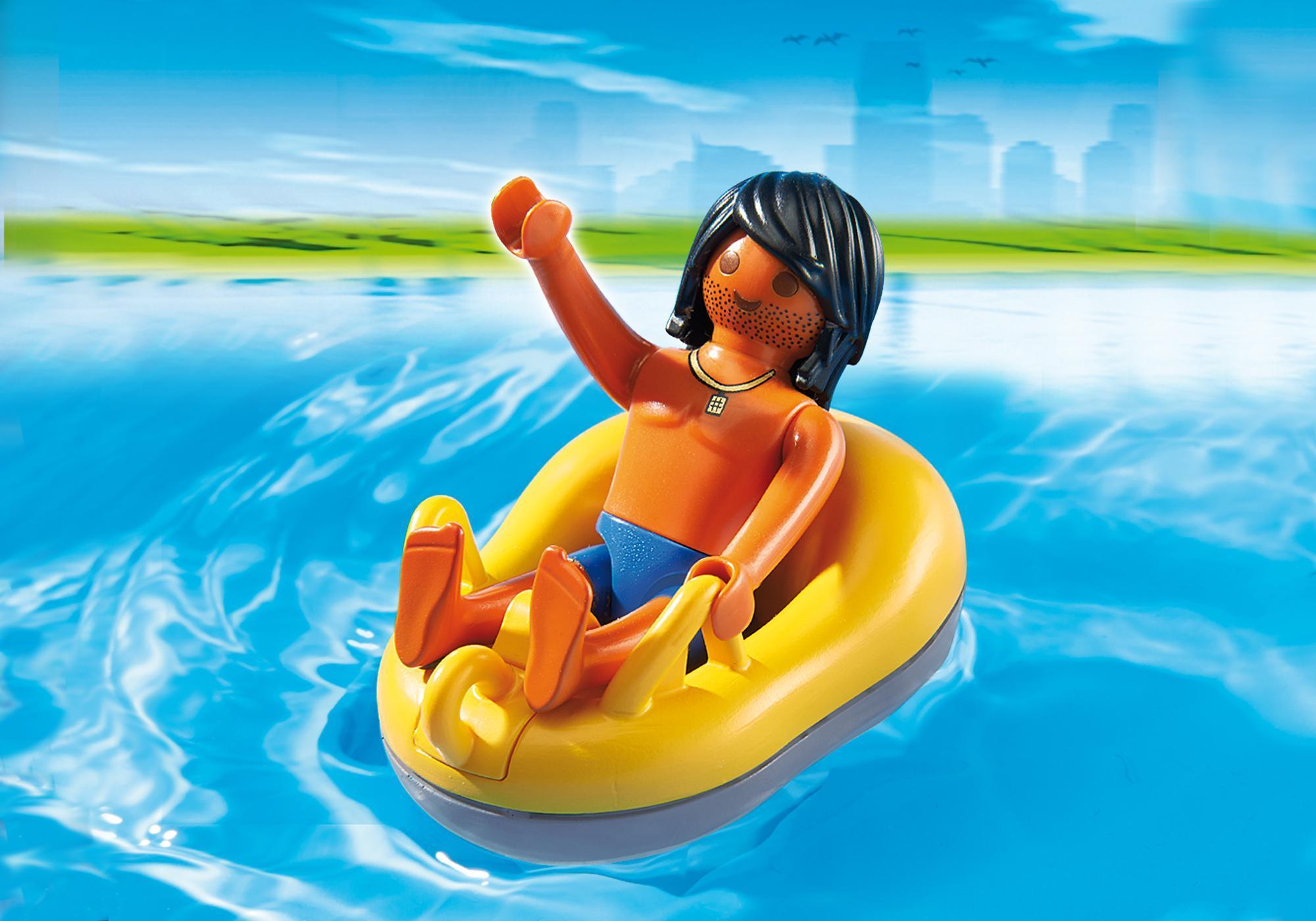 http://media.playmobil.com/i/playmobil/6676_product_detail/Rafting-Reifen