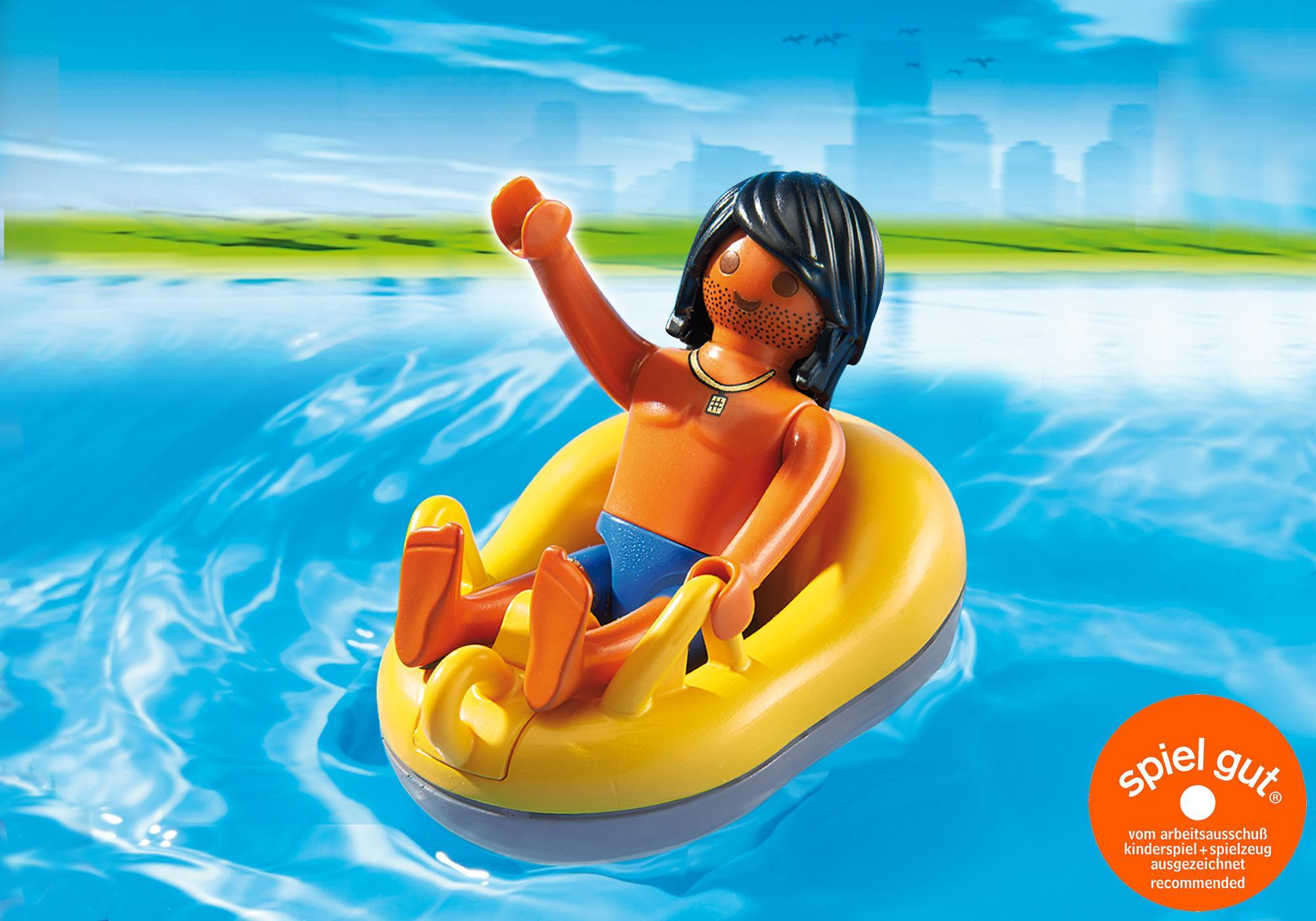 http://media.playmobil.com/i/playmobil/6676_product_detail/Rafting-Reifen