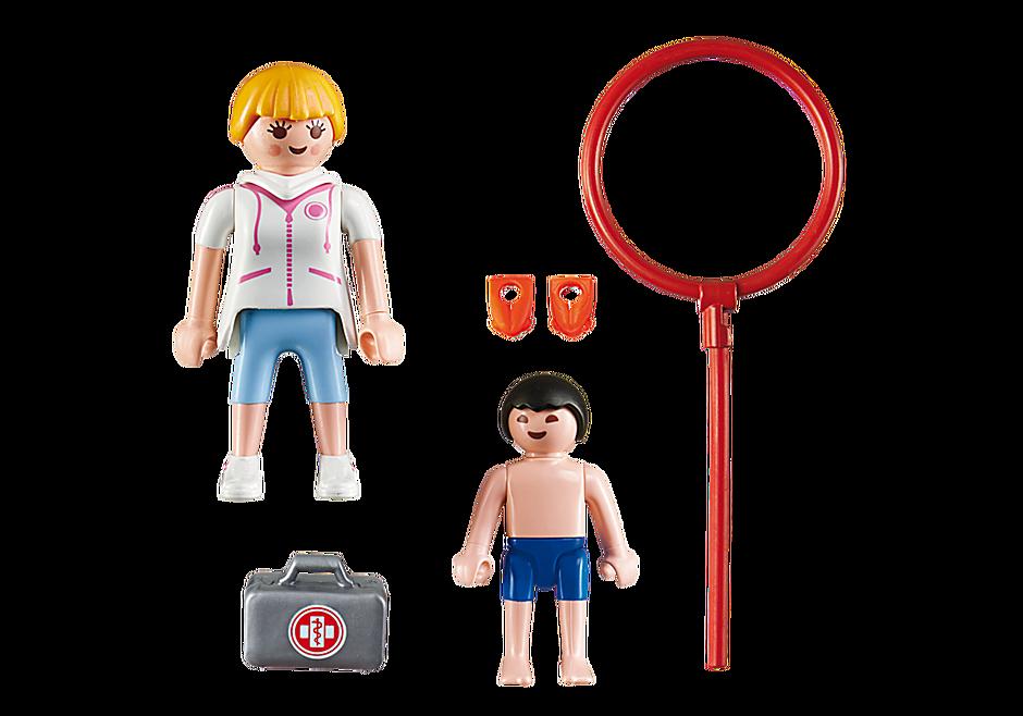 http://media.playmobil.com/i/playmobil/6677_product_box_back/Pool Supervisor
