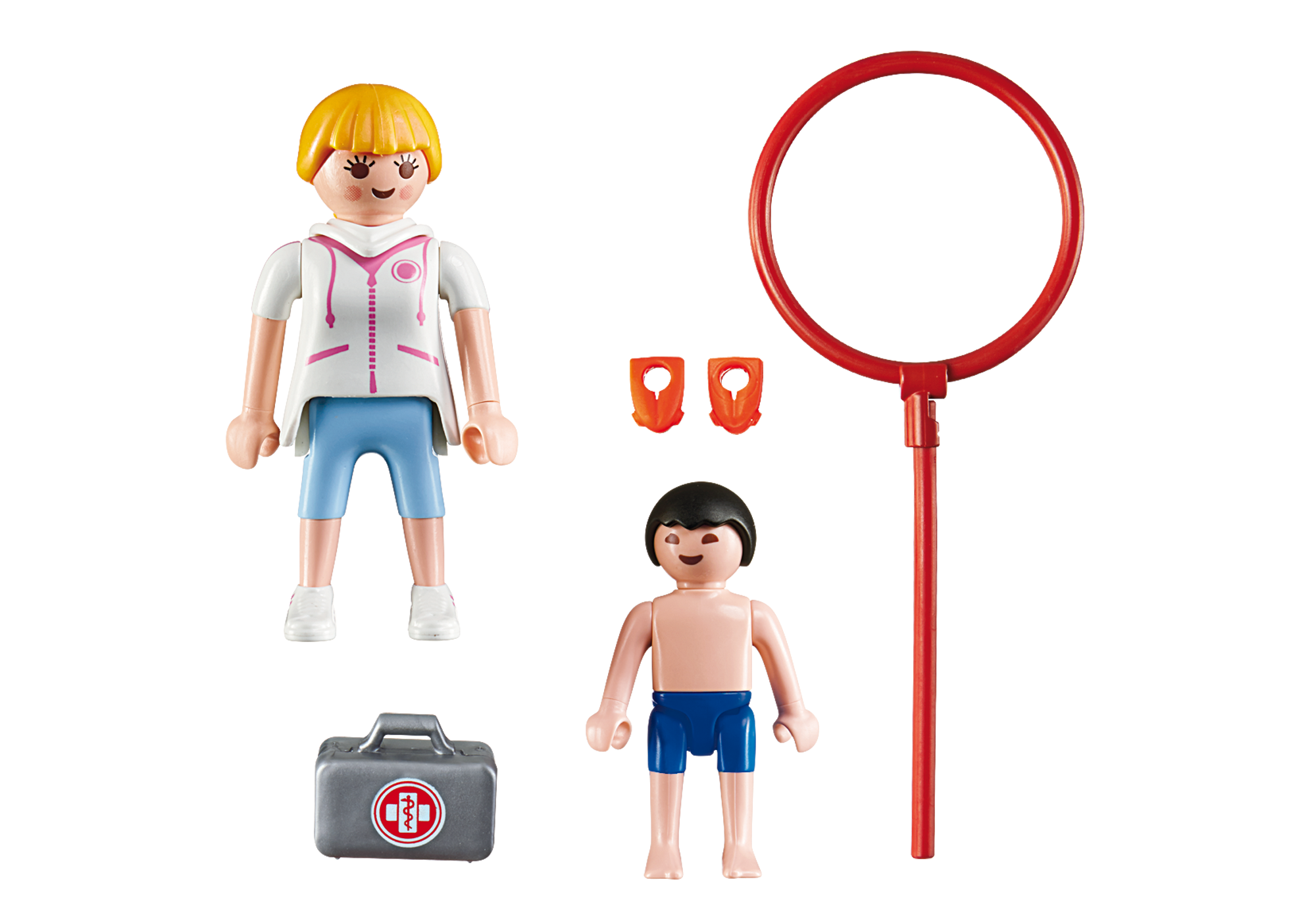http://media.playmobil.com/i/playmobil/6677_product_box_back