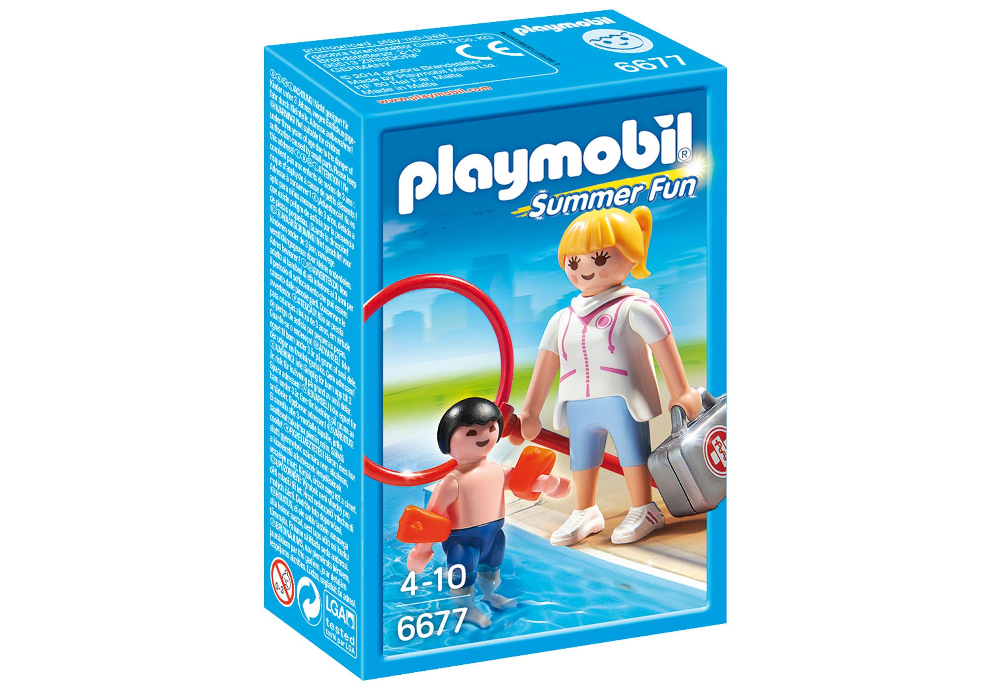 http://media.playmobil.com/i/playmobil/6677_product_box_front/Pool Supervisor