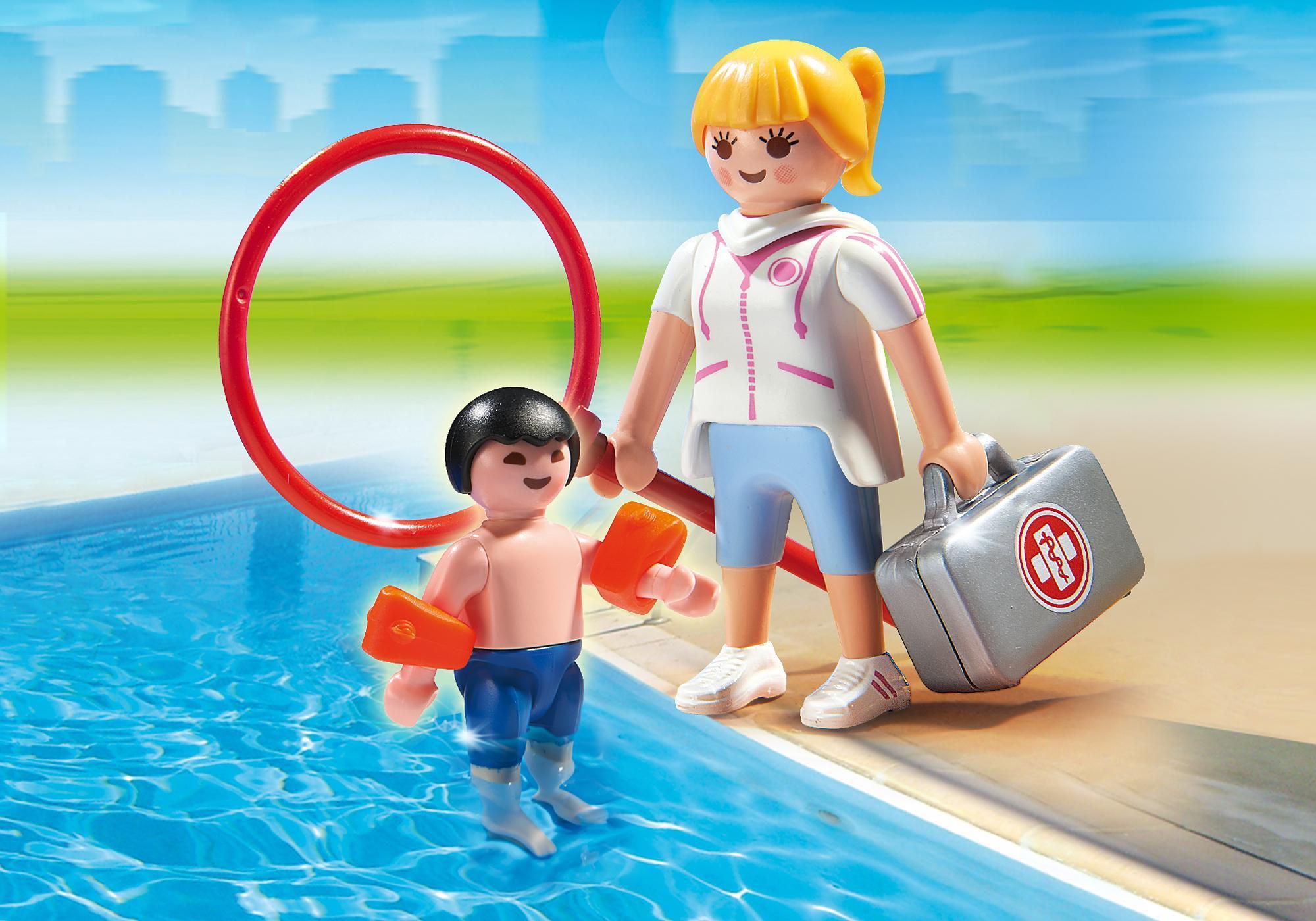 http://media.playmobil.com/i/playmobil/6677_product_detail/Pool Supervisor