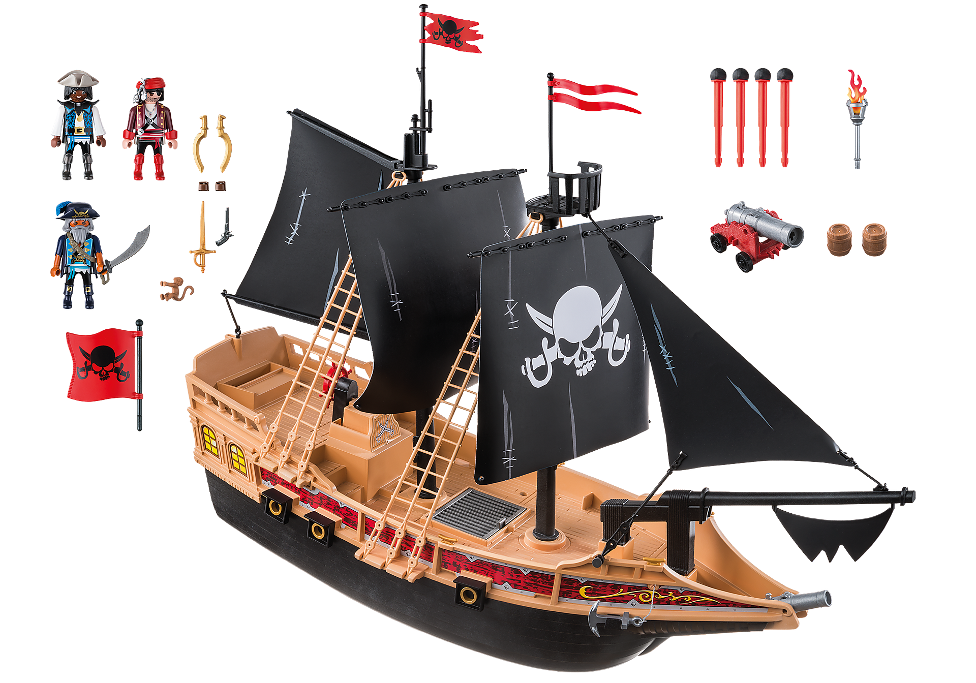 http://media.playmobil.com/i/playmobil/6678_product_box_back/Pirate Raiders' Ship