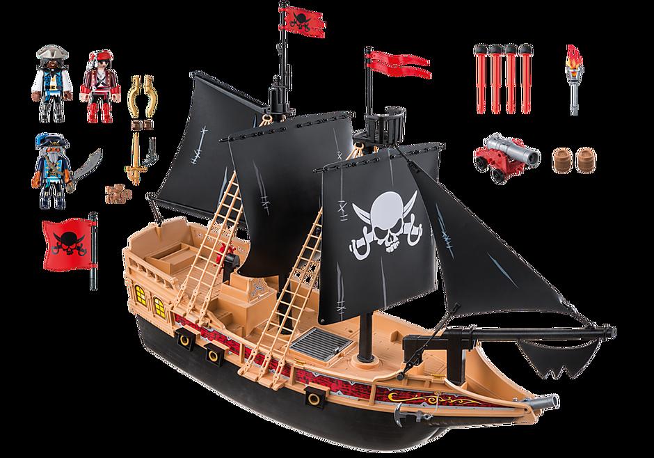 http://media.playmobil.com/i/playmobil/6678_product_box_back/Piraten aanvalsschip