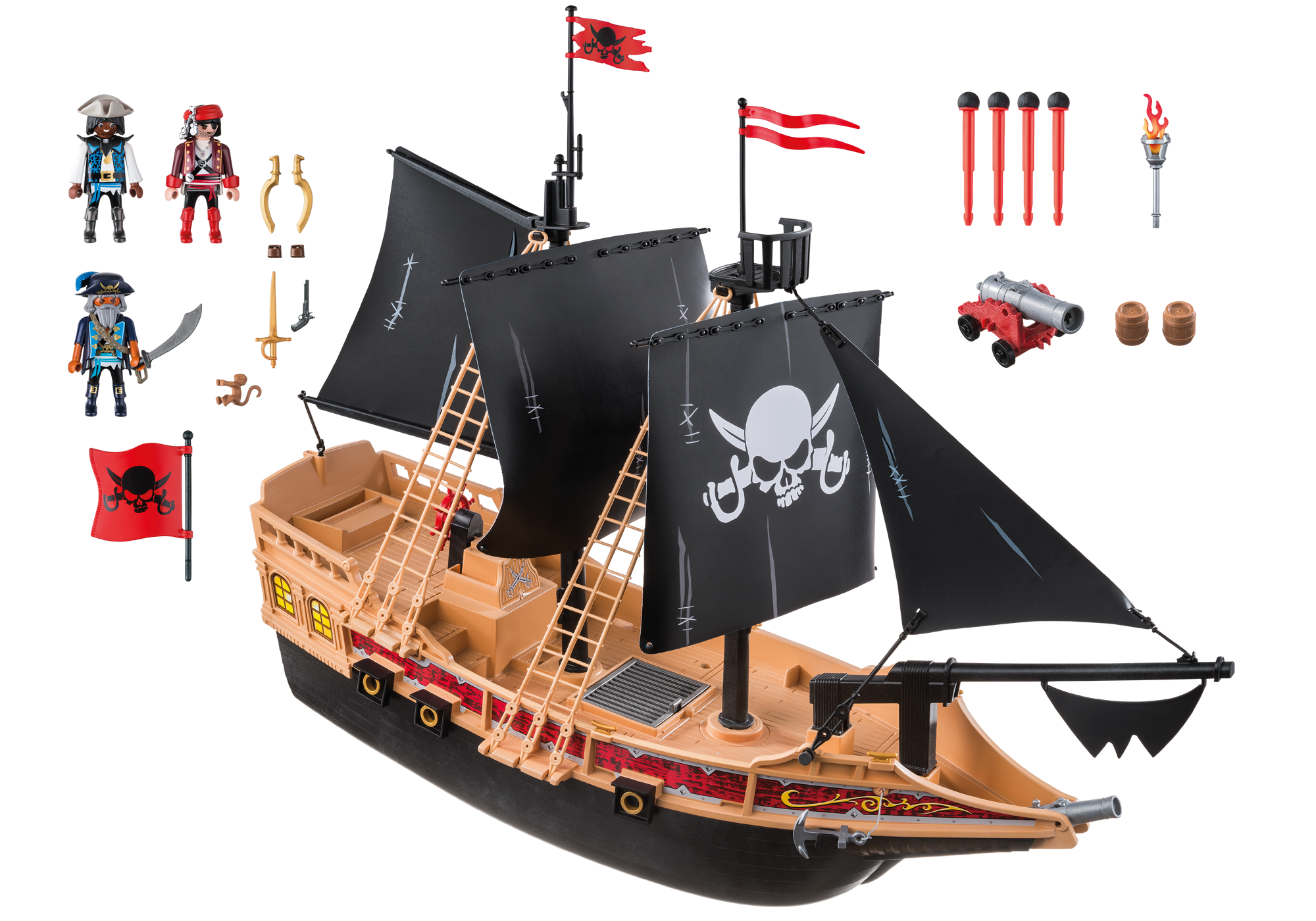 http://media.playmobil.com/i/playmobil/6678_product_box_back/Piraten-Kampfschiff