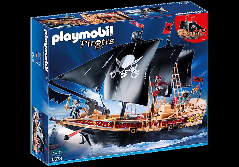 http://media.playmobil.com/i/playmobil/6678_product_box_front/Πειρατική φρεγάτα