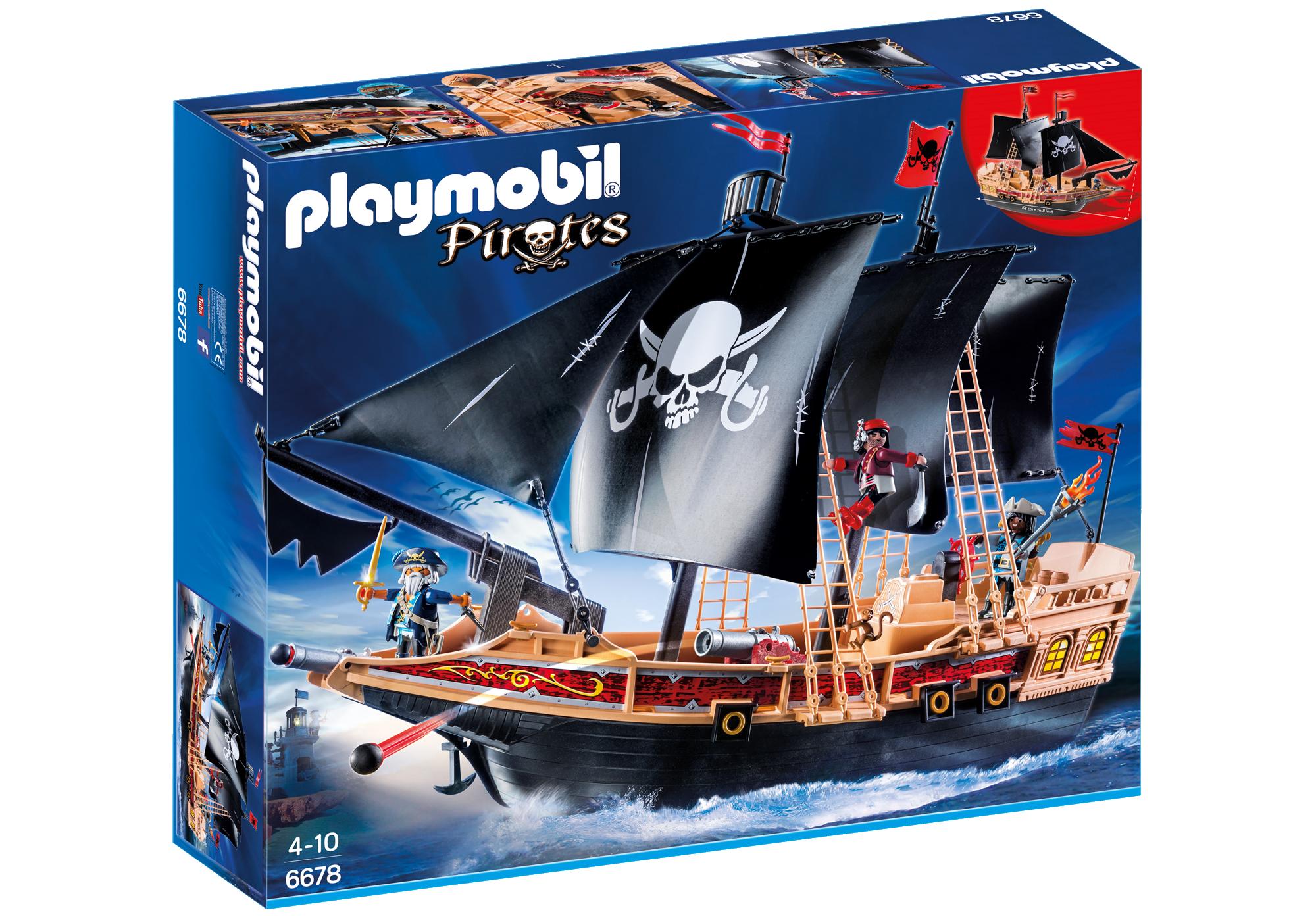 http://media.playmobil.com/i/playmobil/6678_product_box_front/Barco de Ataque dos Piratas