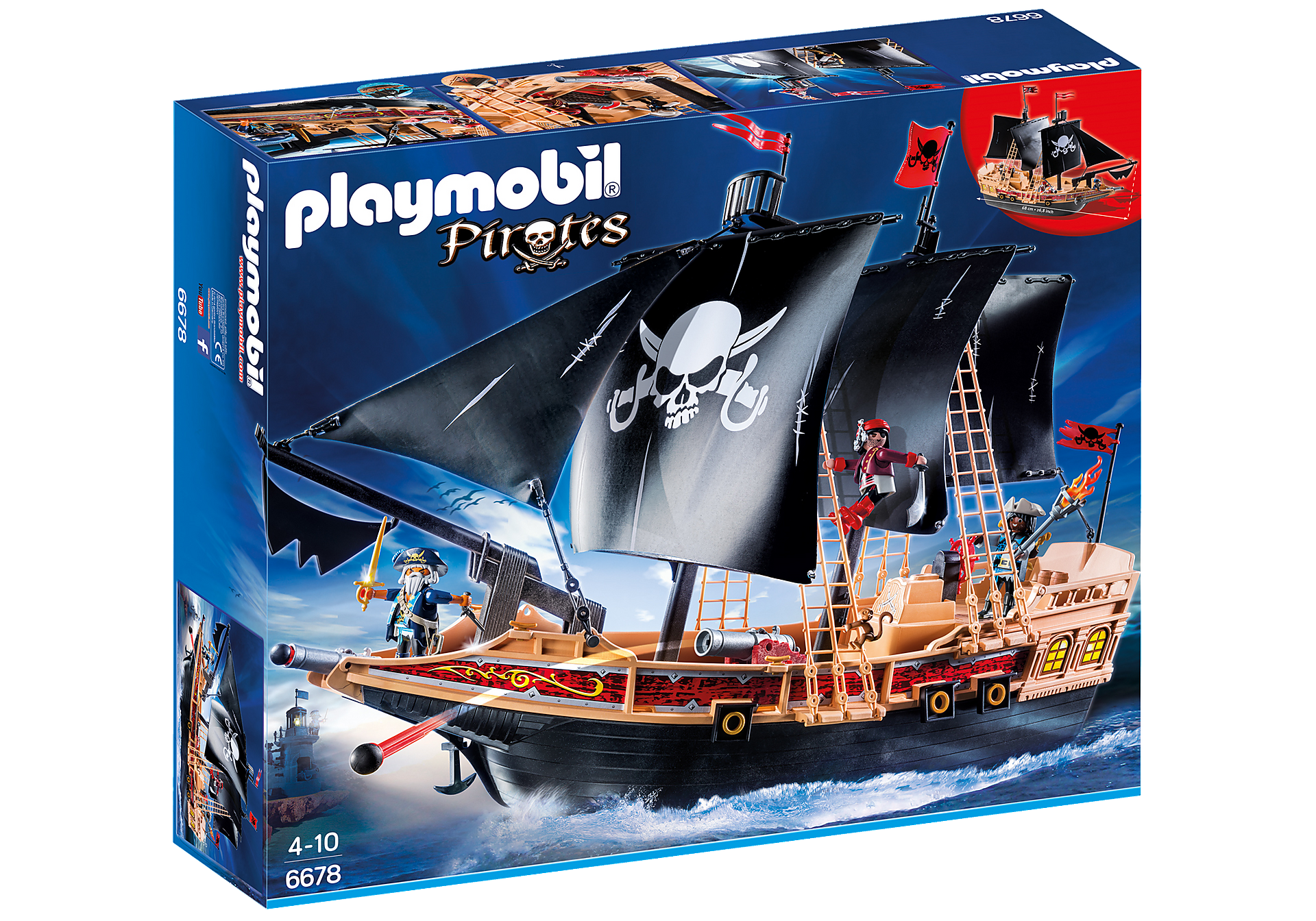 http://media.playmobil.com/i/playmobil/6678_product_box_front/Bateau pirates des ténèbres