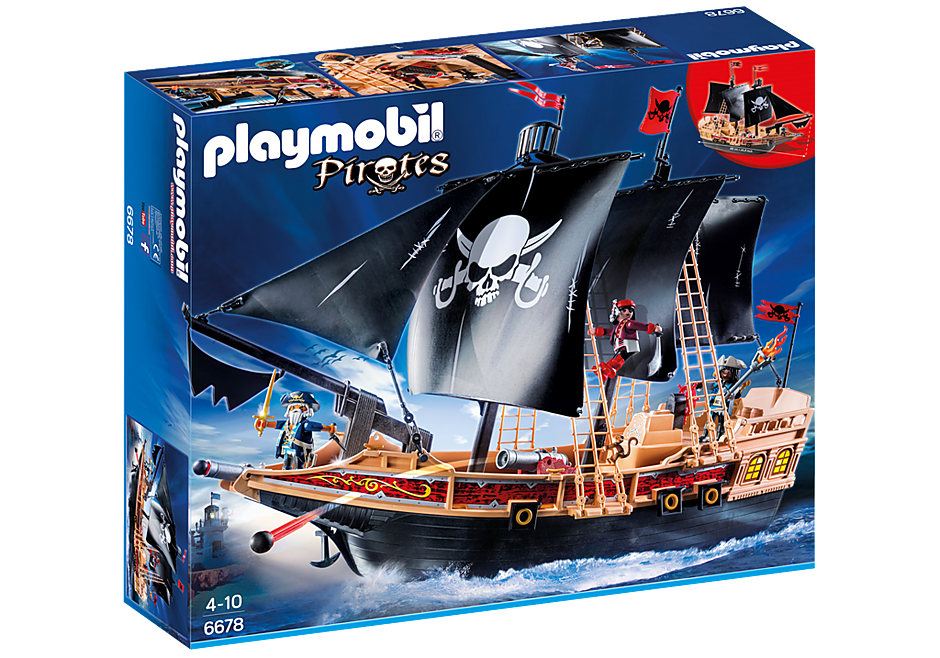 http://media.playmobil.com/i/playmobil/6678_product_box_front/Pirate Raiders' Ship