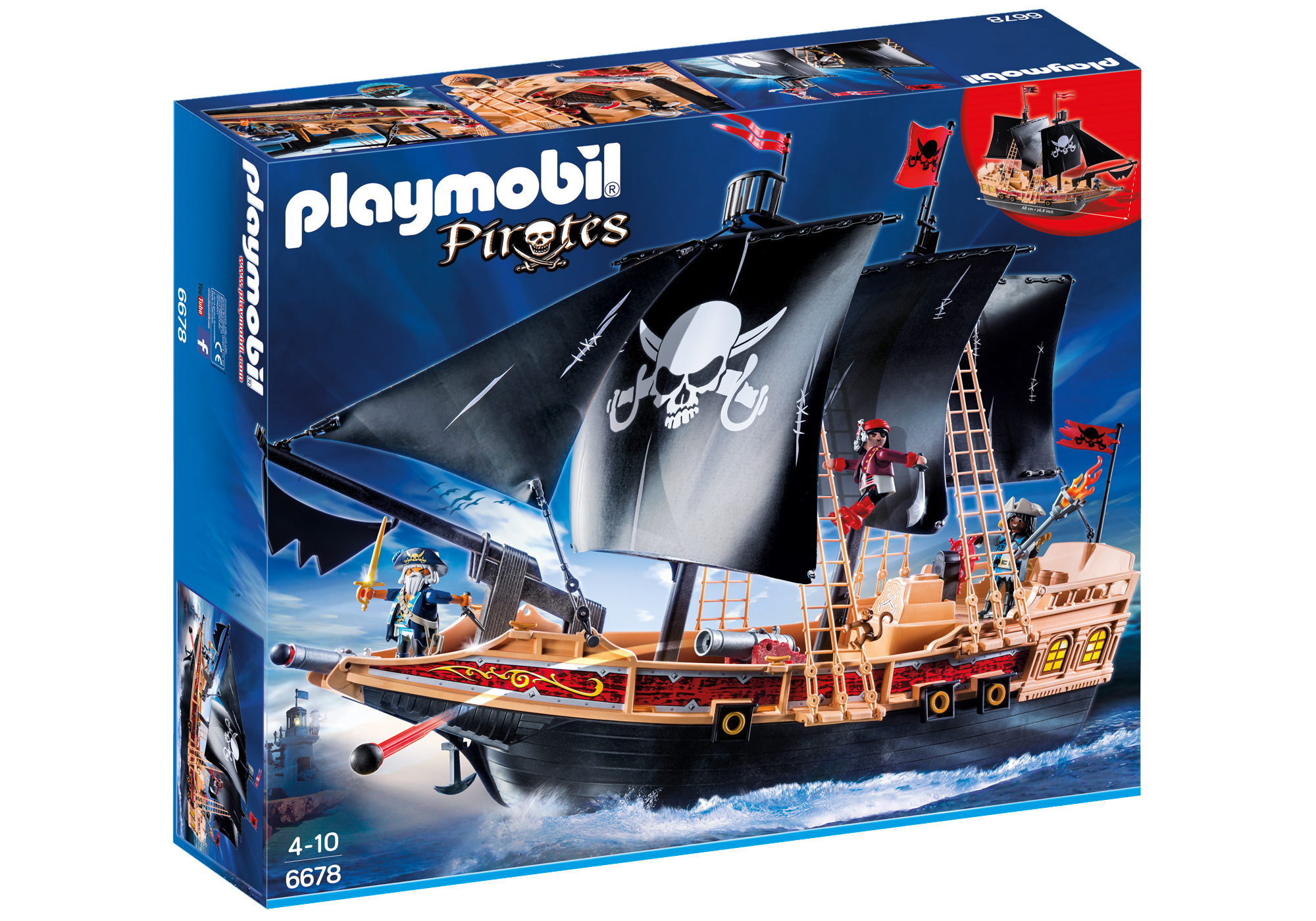 http://media.playmobil.com/i/playmobil/6678_product_box_front