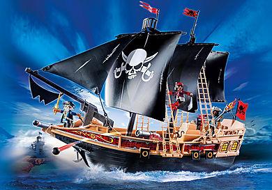 6678_product_detail/Bateau pirates des ténèbres