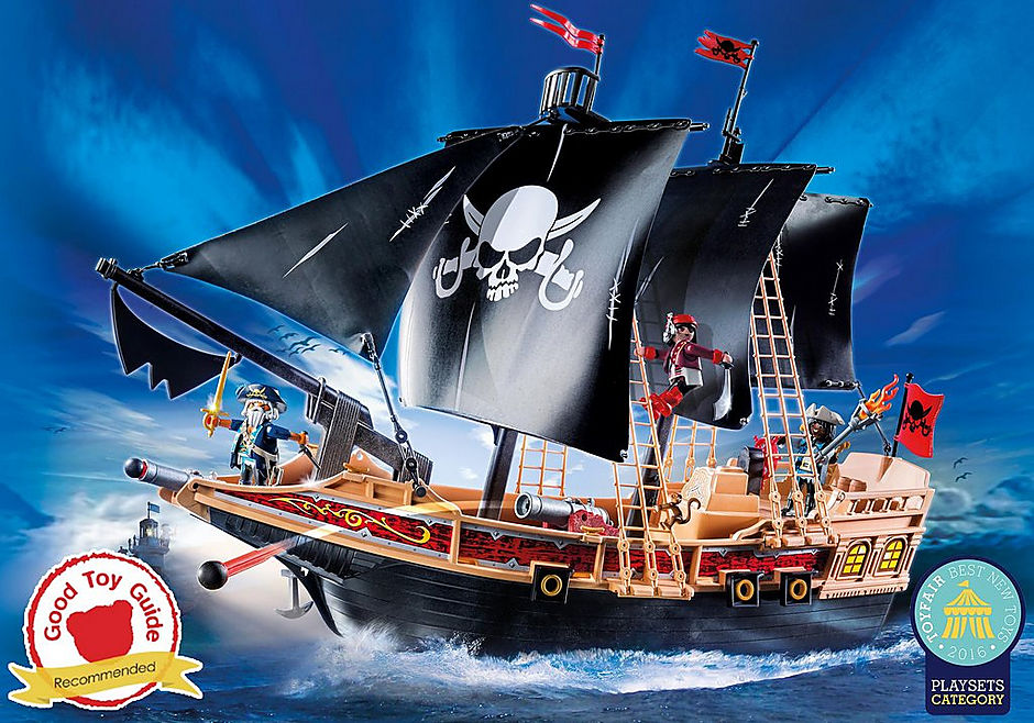 http://media.playmobil.com/i/playmobil/6678_product_detail/Pirate Raiders' Ship