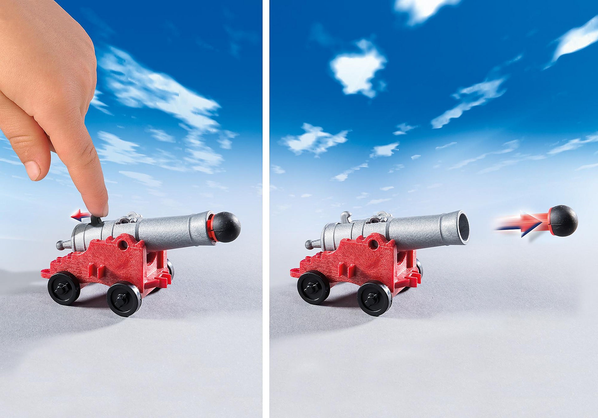 http://media.playmobil.com/i/playmobil/6678_product_extra4/Πειρατική φρεγάτα