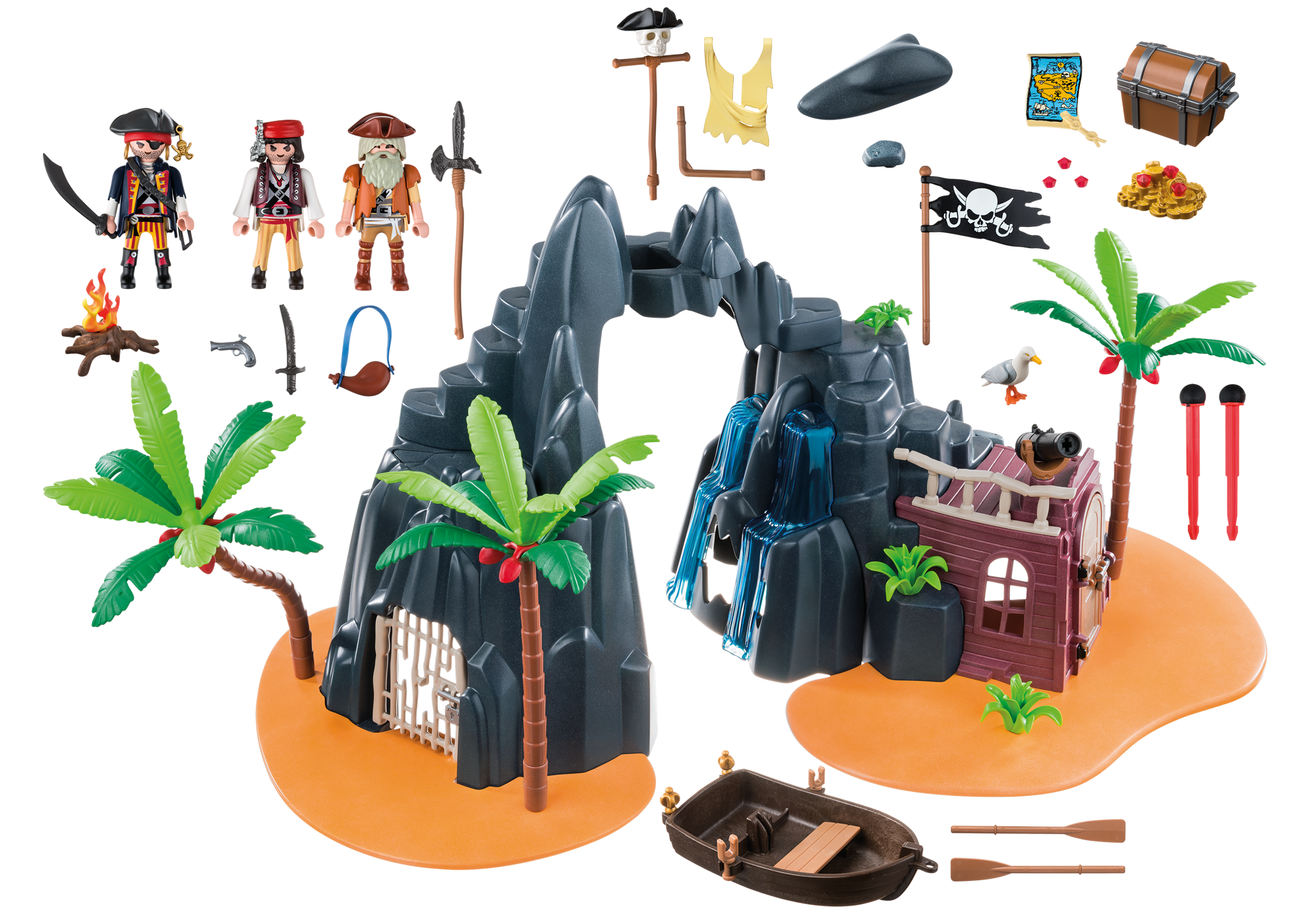 http://media.playmobil.com/i/playmobil/6679_product_box_back/Repaire pirates des ténèbres