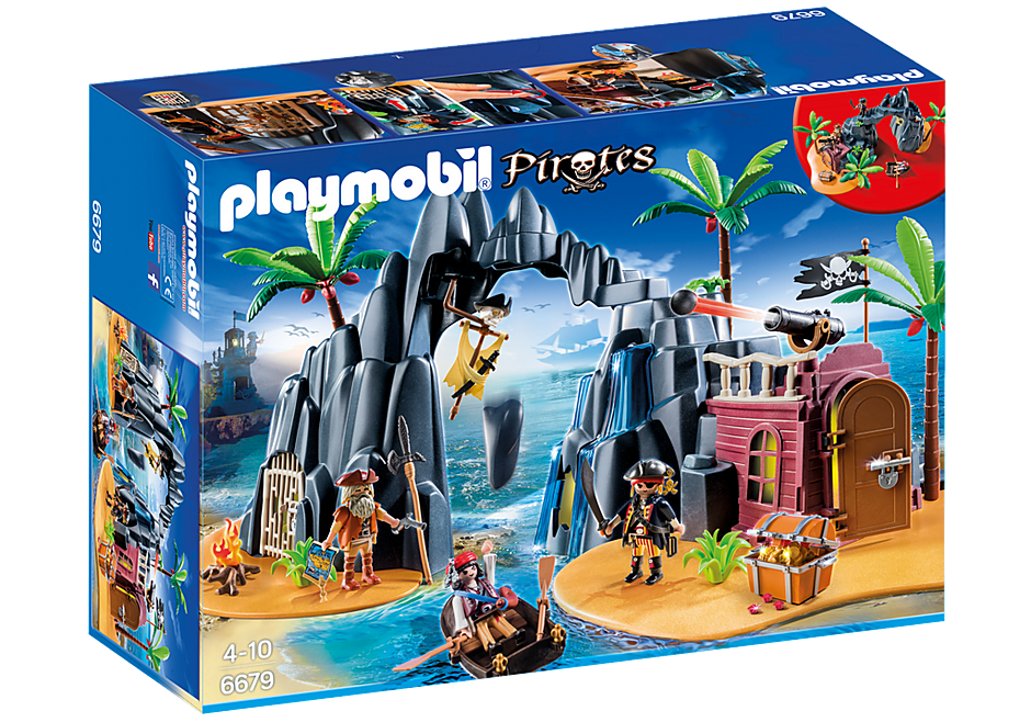 http://media.playmobil.com/i/playmobil/6679_product_box_front/Ilha do Tesouro dos Piratas