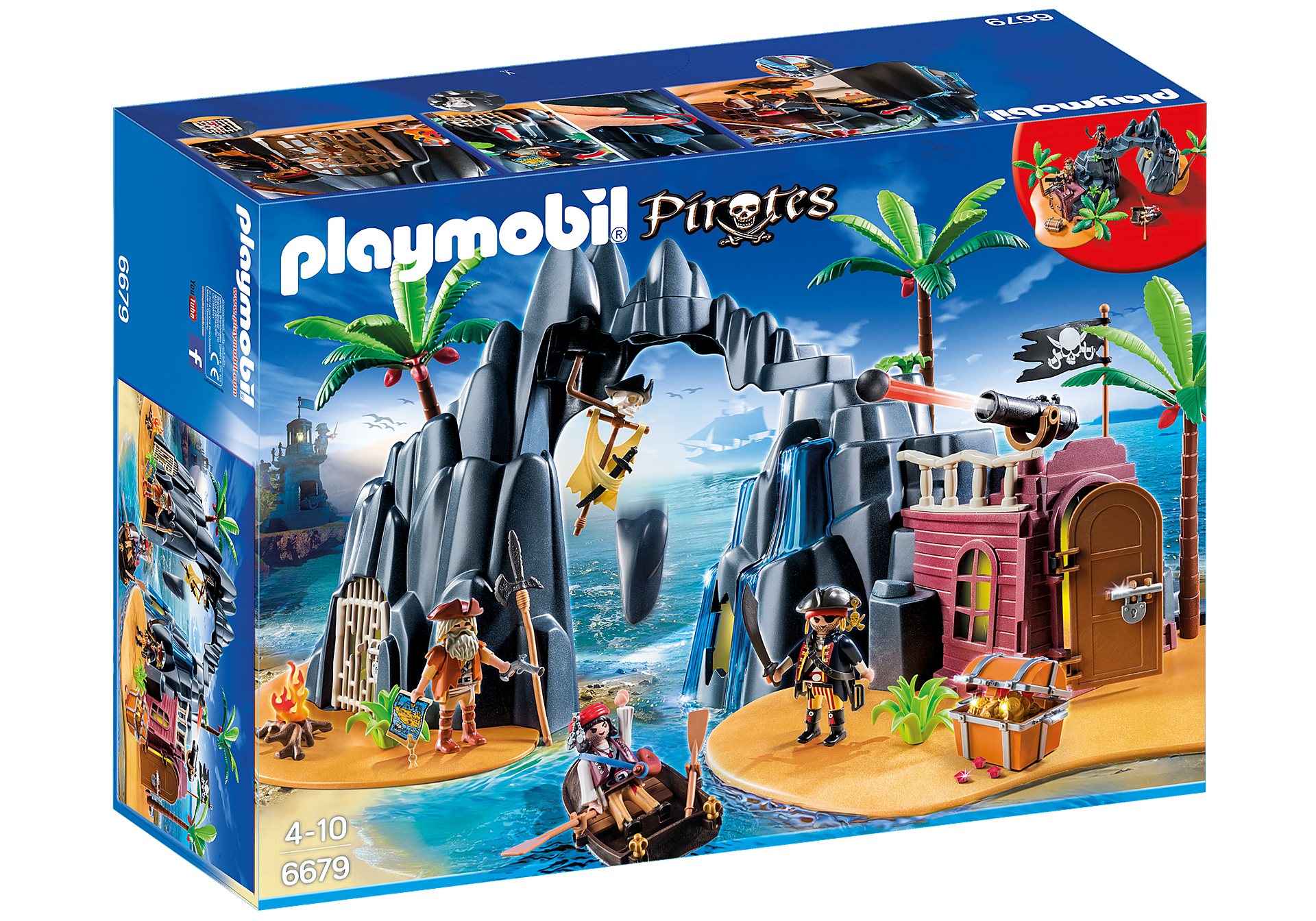 http://media.playmobil.com/i/playmobil/6679_product_box_front/Isola del tesoro fortificata