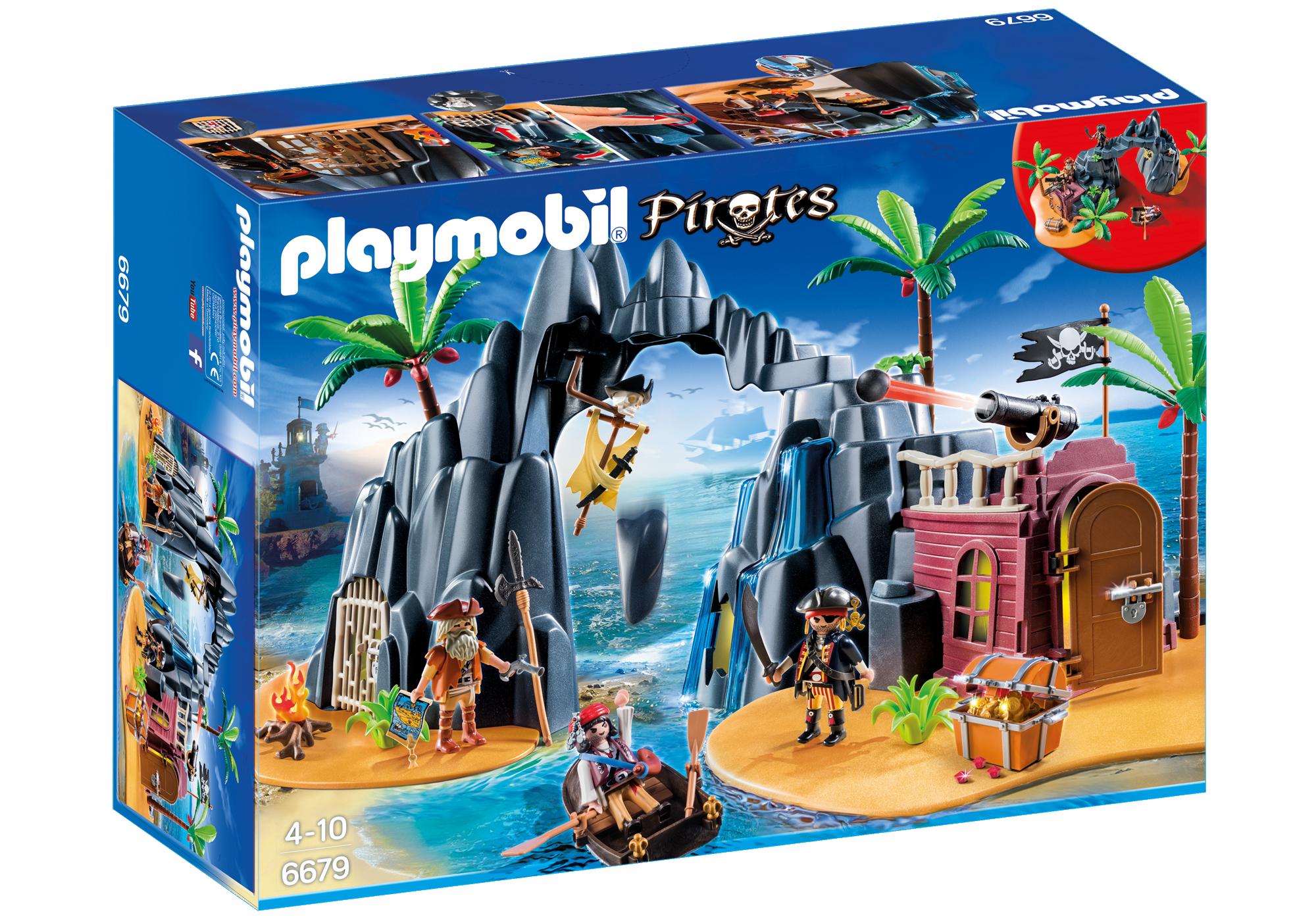 http://media.playmobil.com/i/playmobil/6679_product_box_front/Isola del tesoro fortificata