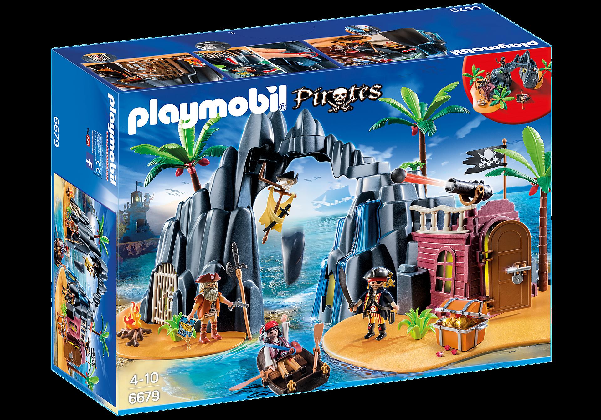 http://media.playmobil.com/i/playmobil/6679_product_box_front/Repaire pirates des ténèbres