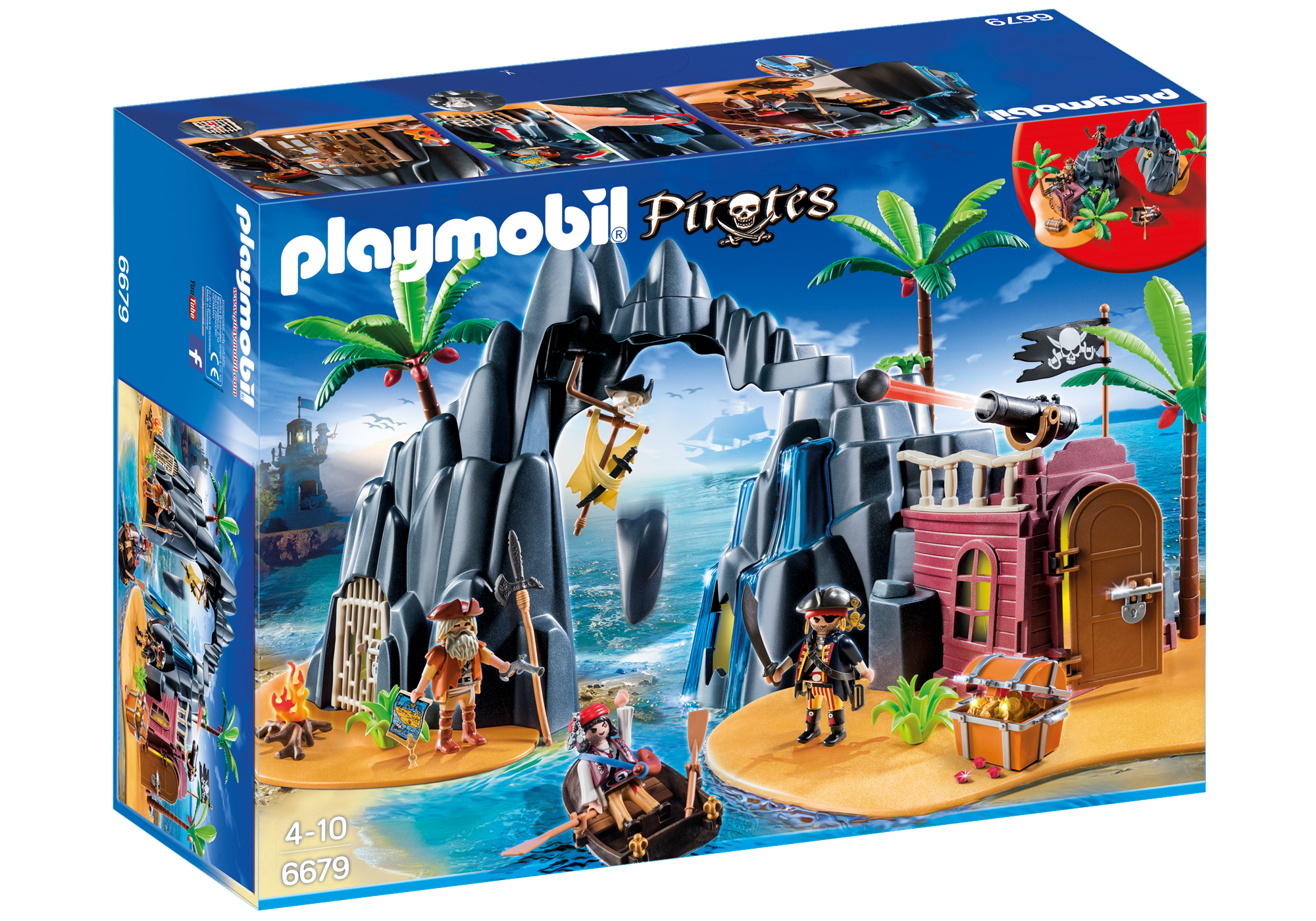 http://media.playmobil.com/i/playmobil/6679_product_box_front/Repaire pirates des ténèbres