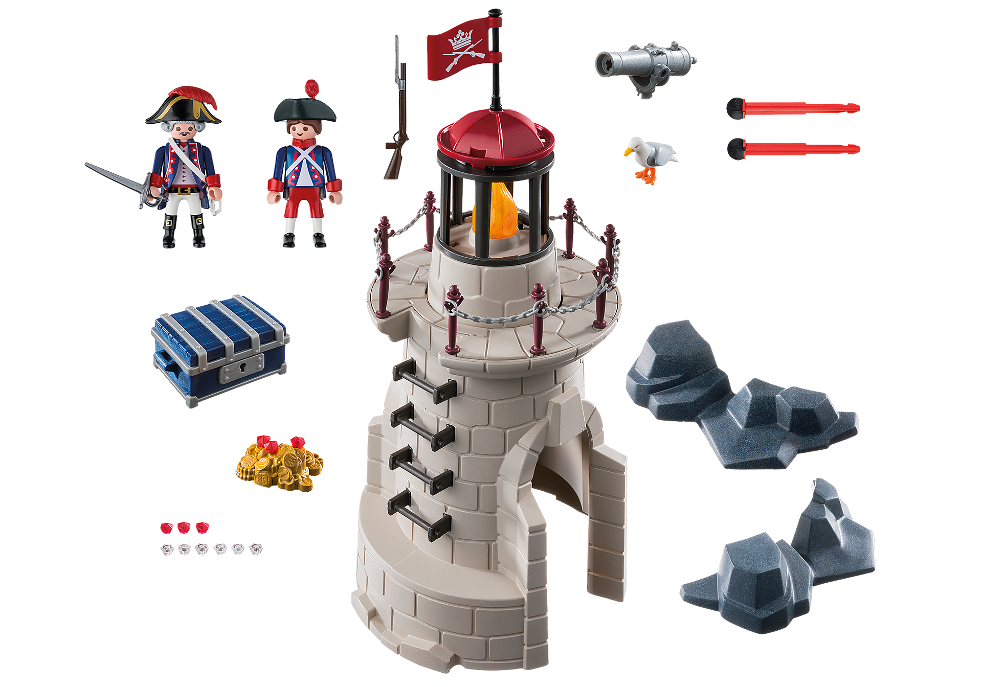 http://media.playmobil.com/i/playmobil/6680_product_box_back/Faro con Soldados