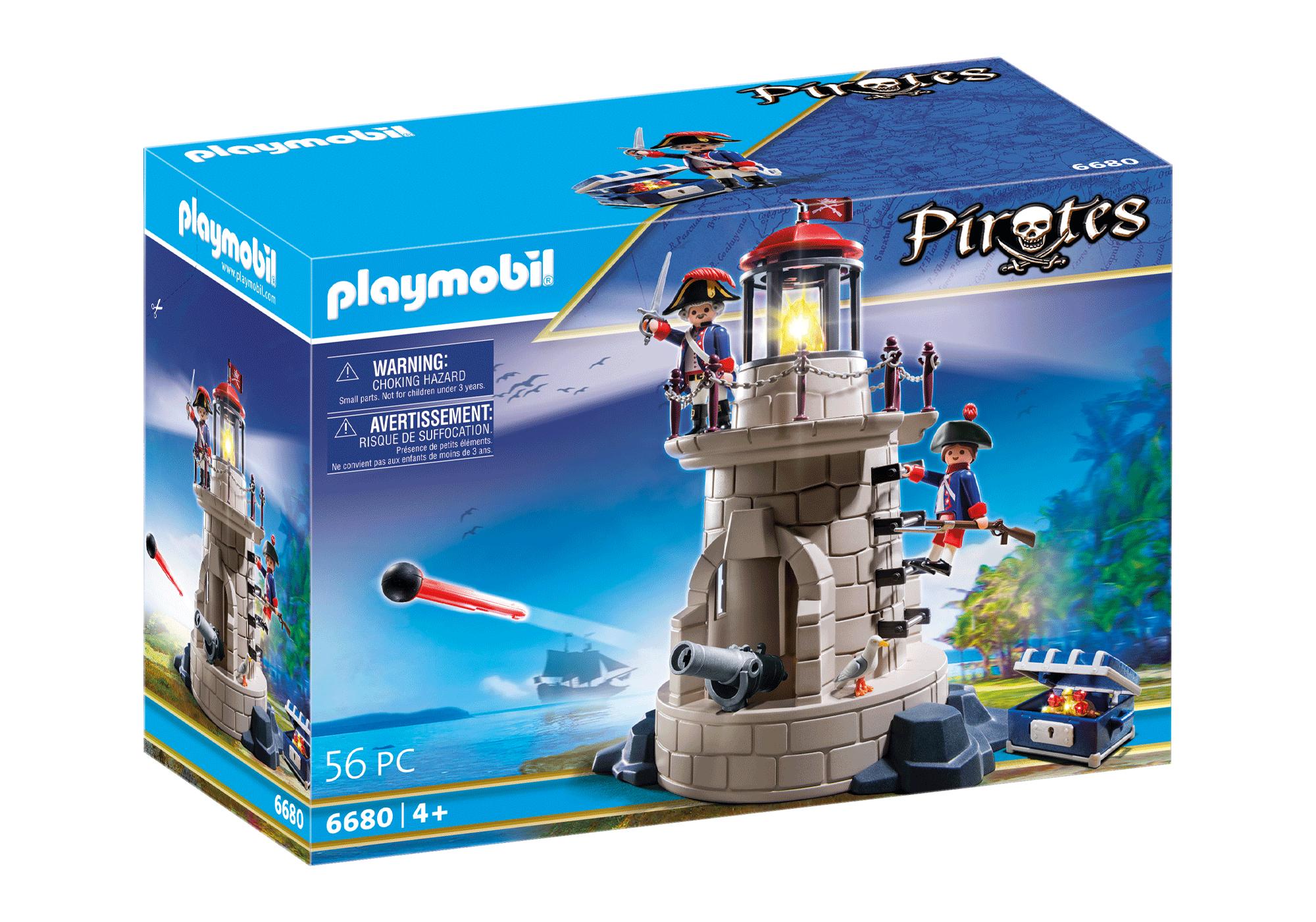 http://media.playmobil.com/i/playmobil/6680_product_box_front/Faro con Soldados