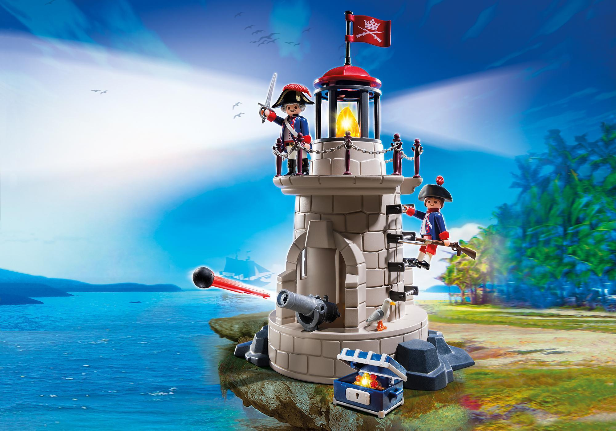 http://media.playmobil.com/i/playmobil/6680_product_detail/Soldiers' Lookout with Beacon
