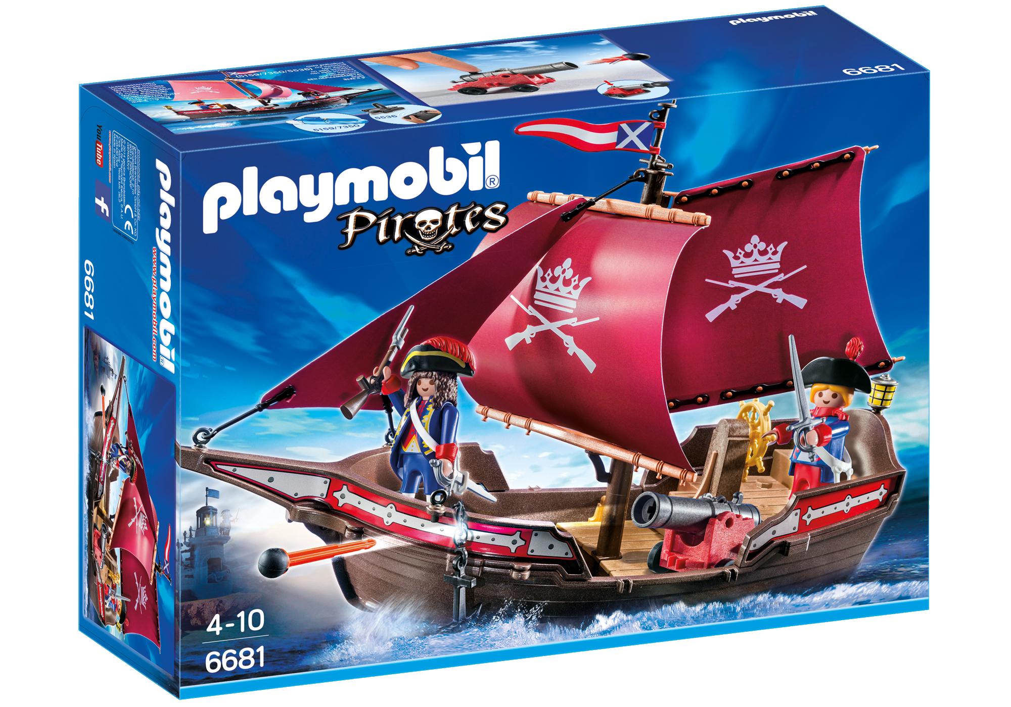 http://media.playmobil.com/i/playmobil/6681_product_box_front/Barco Patrulla de Soldados