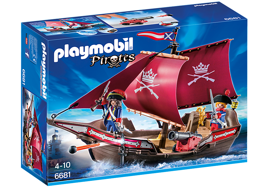 http://media.playmobil.com/i/playmobil/6681_product_box_front/Barco de Patrulhamento dos Soldados
