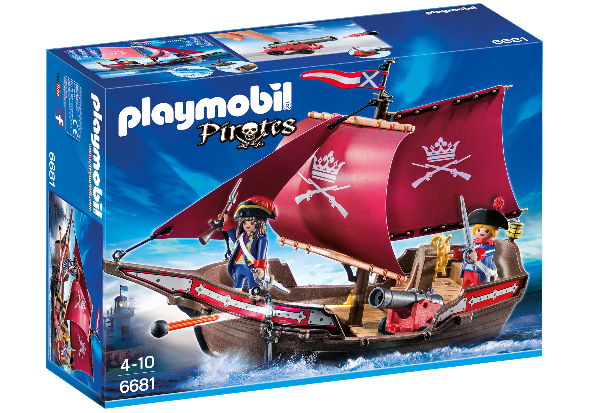 http://media.playmobil.com/i/playmobil/6681_product_box_front