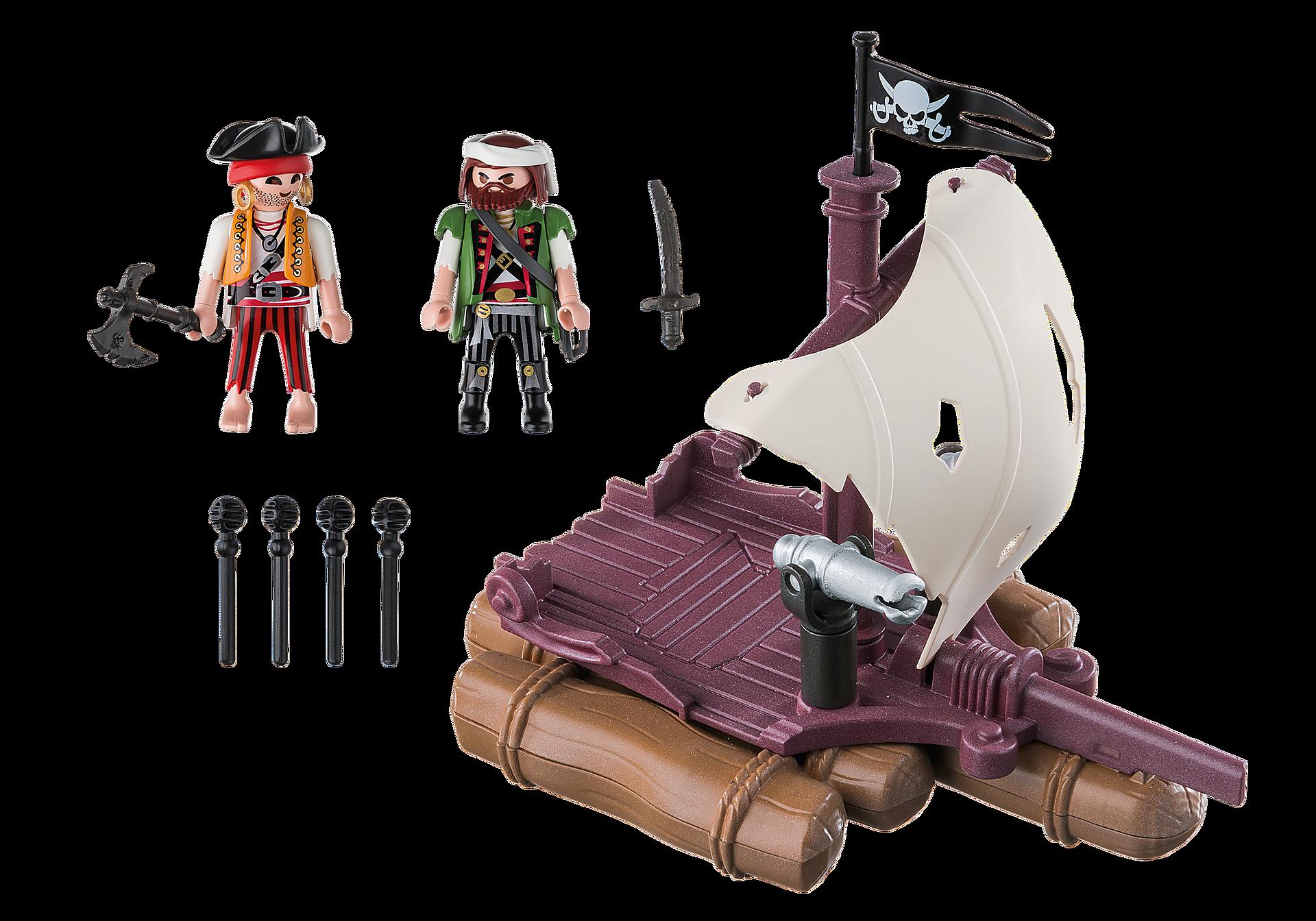 http://media.playmobil.com/i/playmobil/6682_product_box_back/Pirate Raft