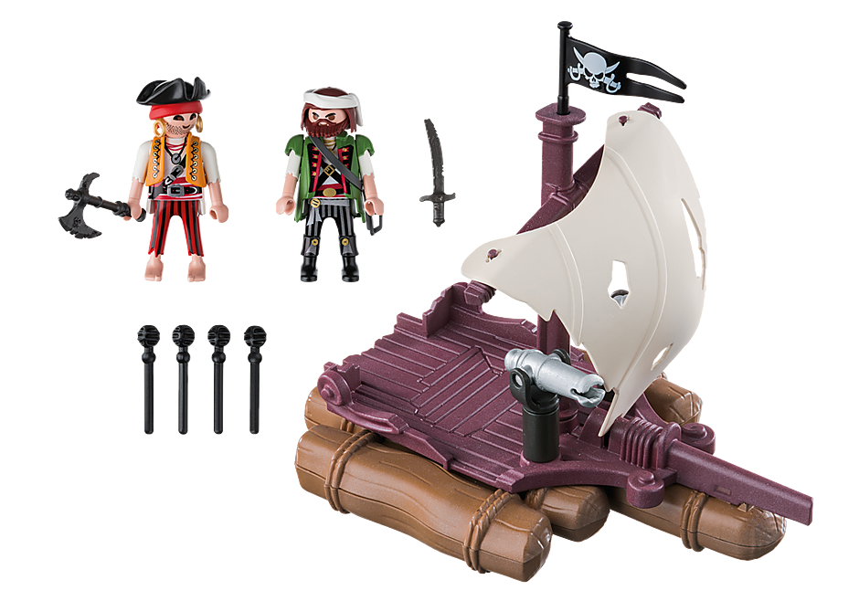 http://media.playmobil.com/i/playmobil/6682_product_box_back/Pirate Raft