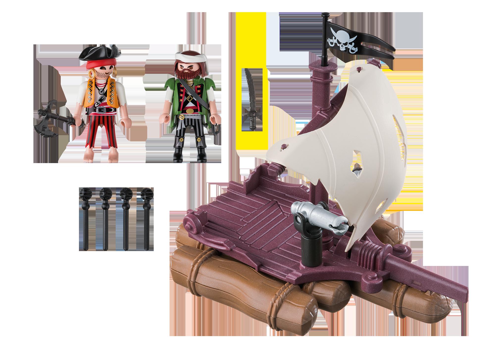 http://media.playmobil.com/i/playmobil/6682_product_box_back/Radeau avec pirates des ténèbres