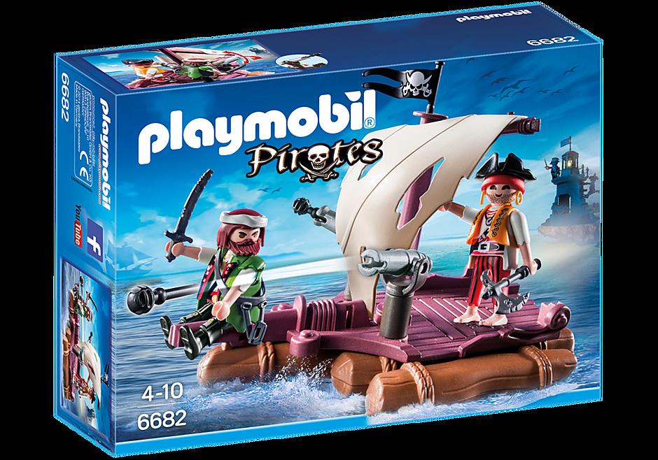 http://media.playmobil.com/i/playmobil/6682_product_box_front/Πειρατική σχεδία