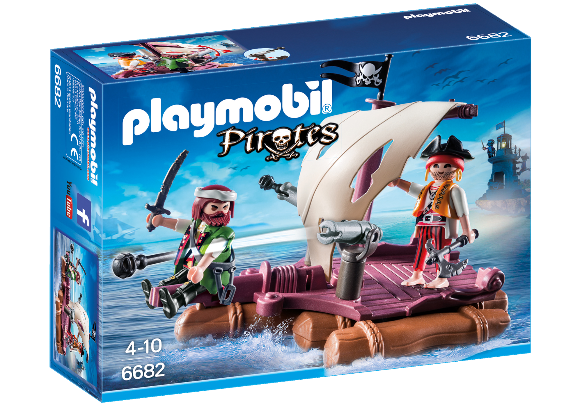 http://media.playmobil.com/i/playmobil/6682_product_box_front/Pirate Raft