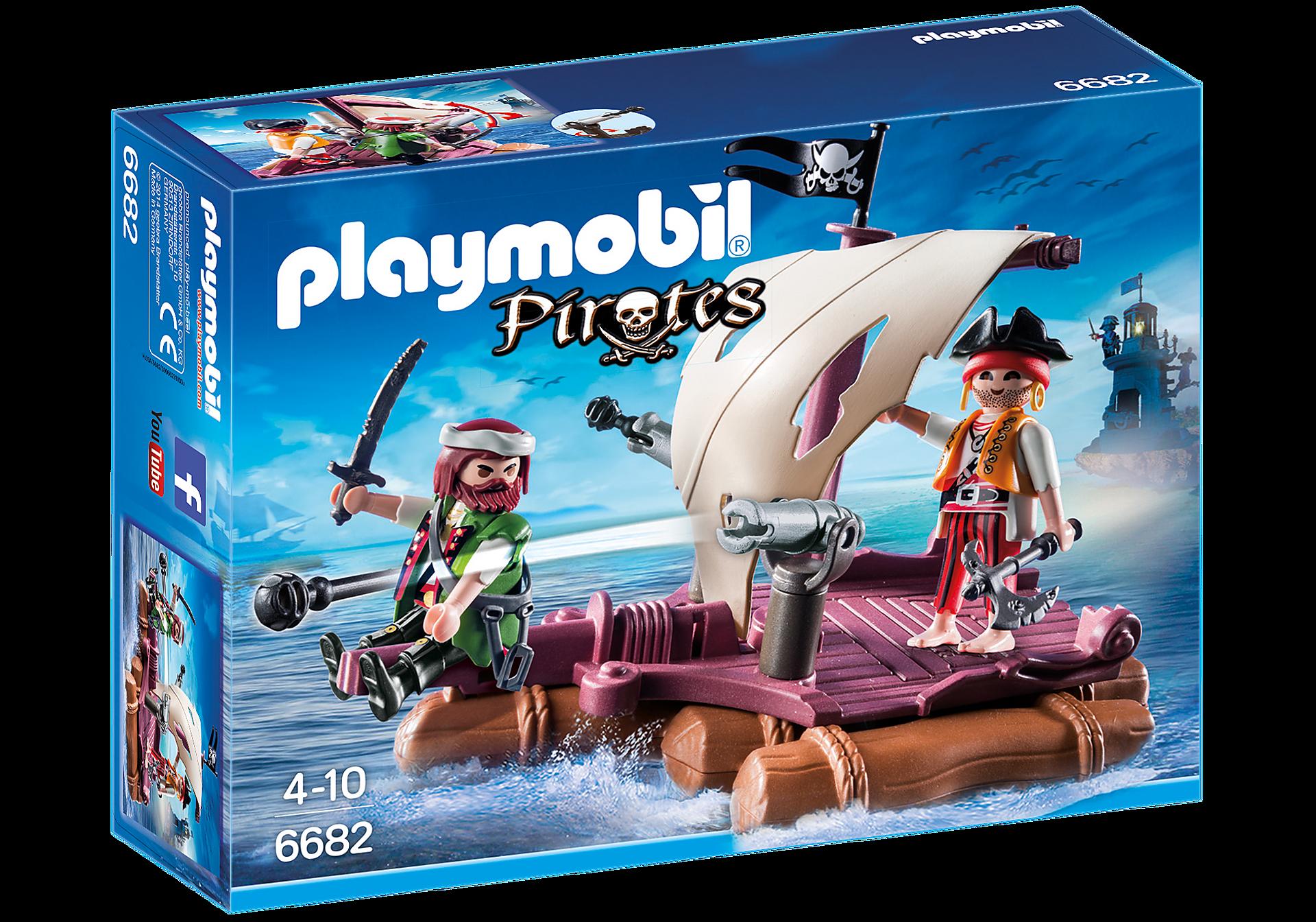http://media.playmobil.com/i/playmobil/6682_product_box_front/Pirate Raft