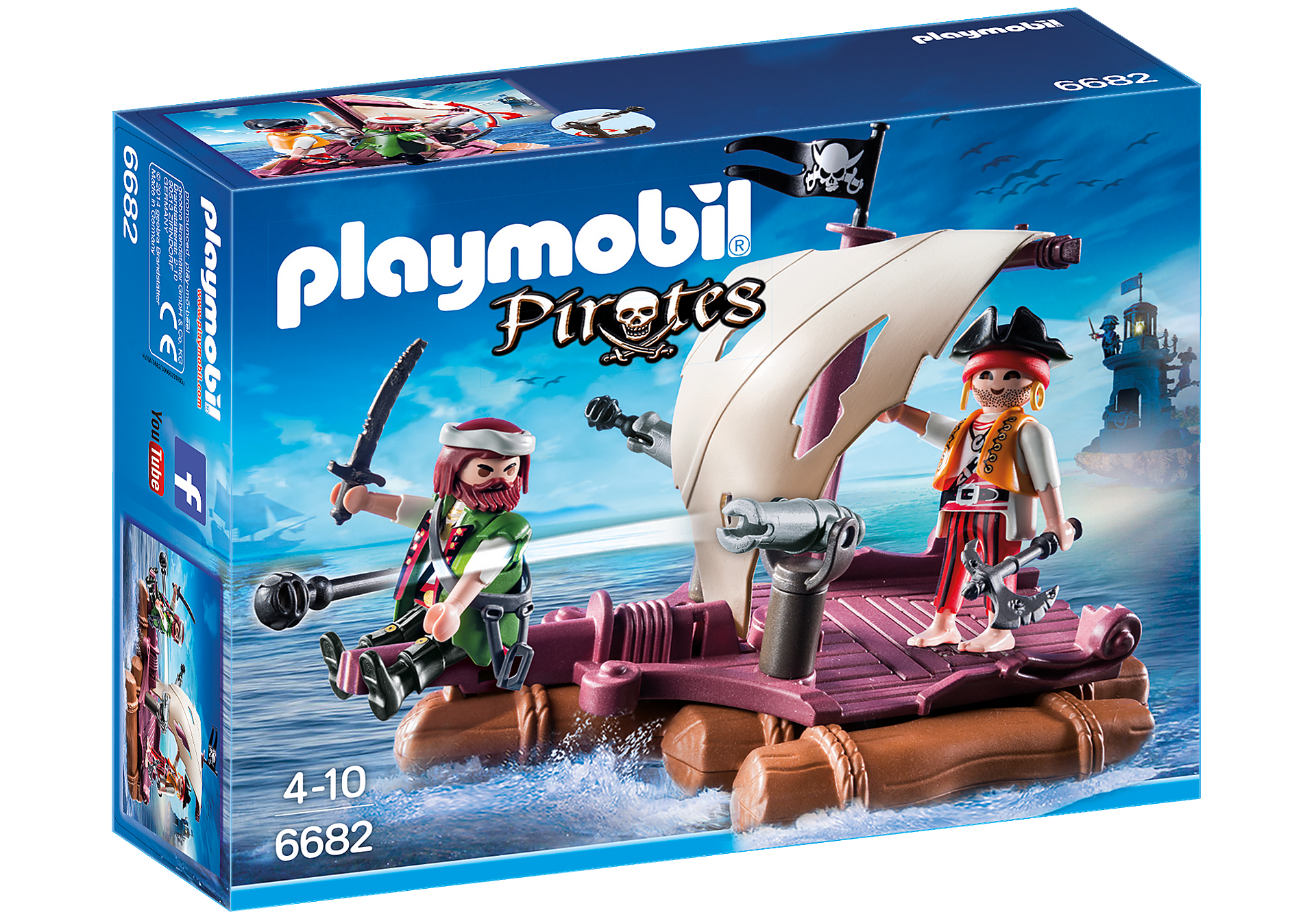 http://media.playmobil.com/i/playmobil/6682_product_box_front/Piratenfloß