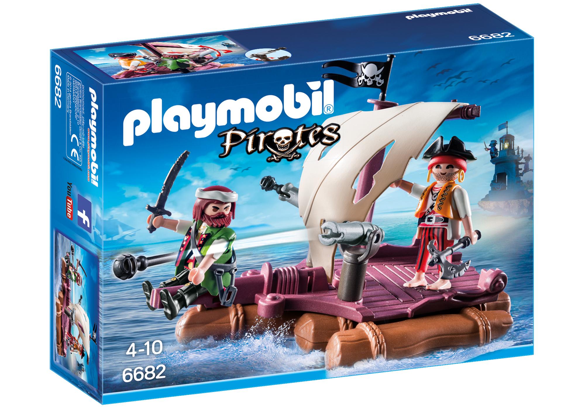 http://media.playmobil.com/i/playmobil/6682_product_box_front/Piratenfloß