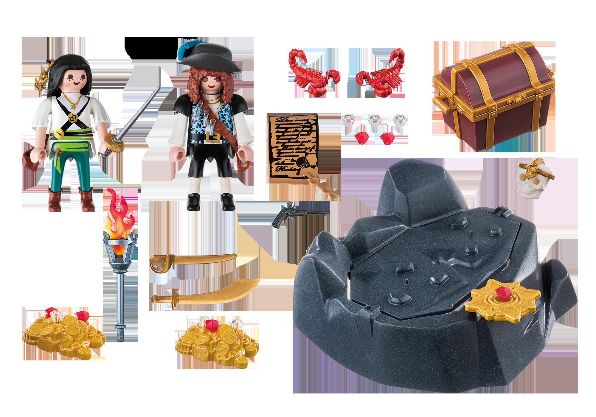 http://media.playmobil.com/i/playmobil/6683_product_box_back/Pirate Treasure Hideout