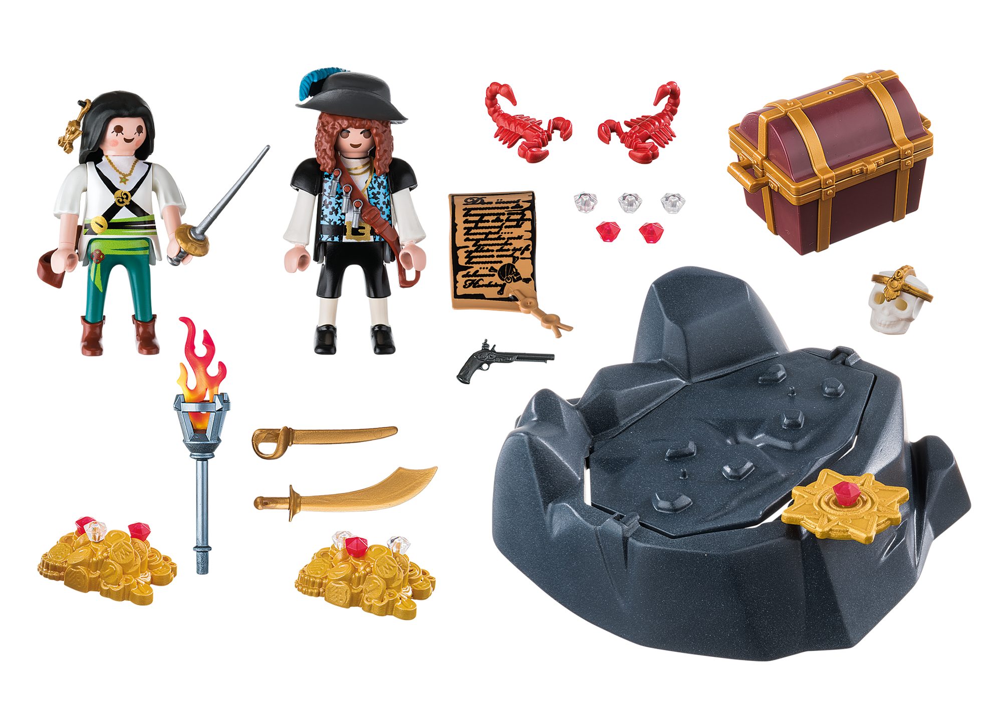http://media.playmobil.com/i/playmobil/6683_product_box_back