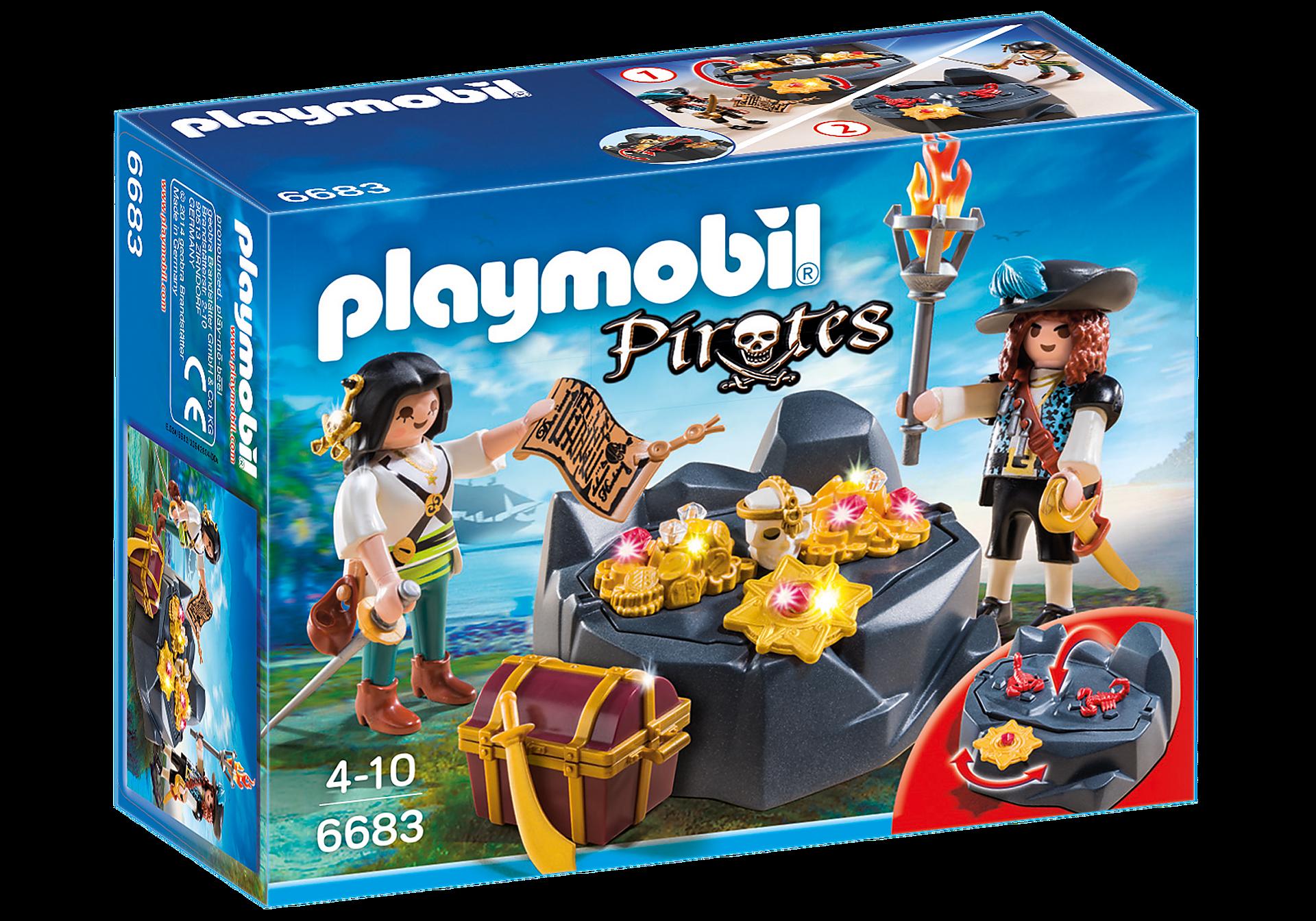 http://media.playmobil.com/i/playmobil/6683_product_box_front/Escondite del Tesoro Pirata
