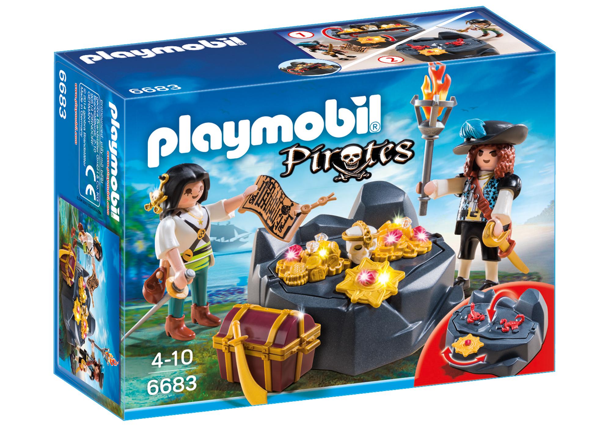 http://media.playmobil.com/i/playmobil/6683_product_box_front/Piracka kryjówka skarbów
